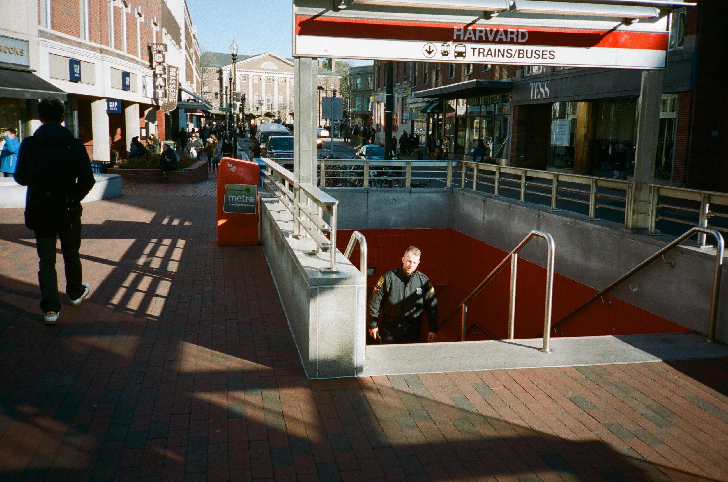 35mm Film - 00373 - Chris Goetchius 2017.jpg