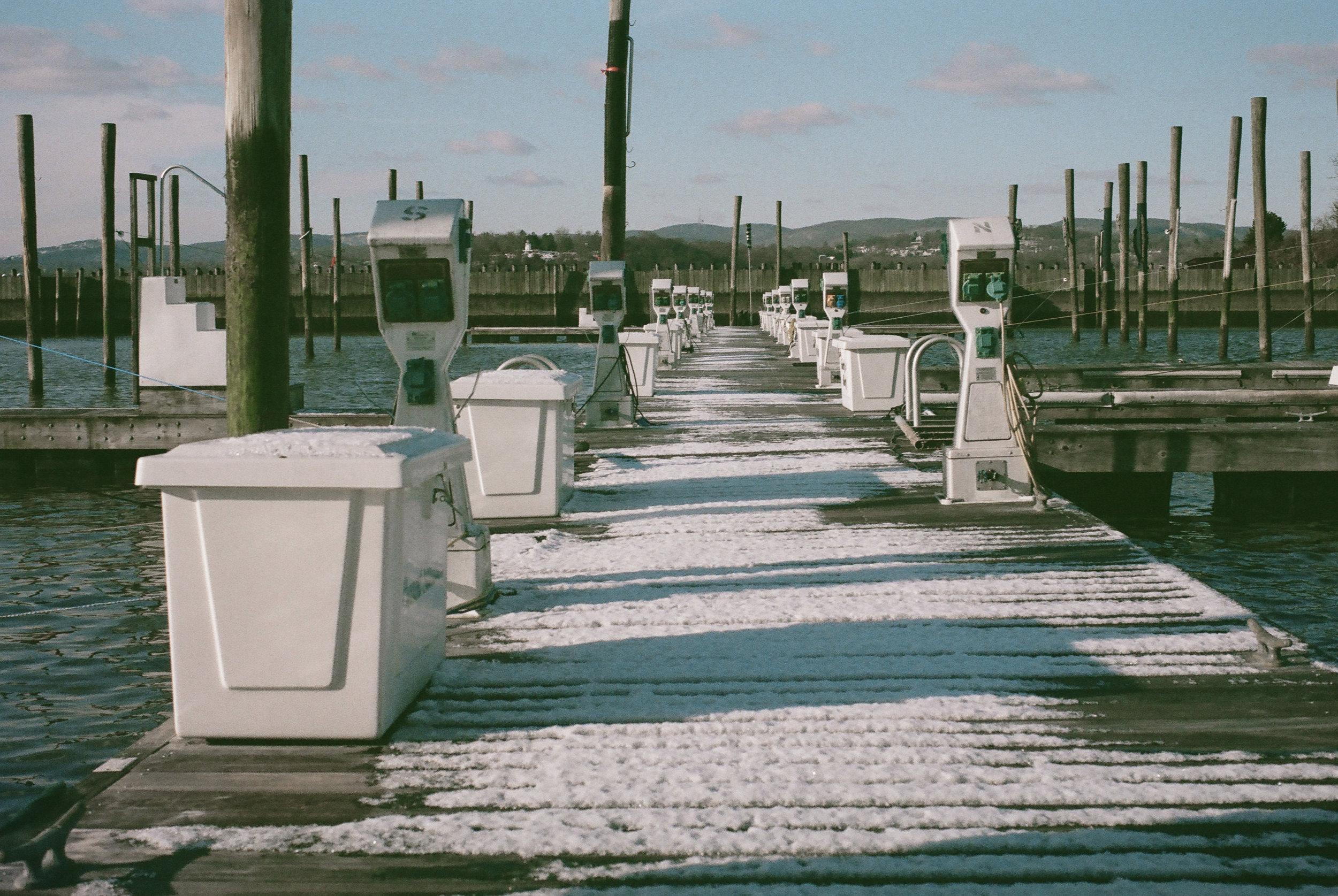 35mm Film - 00535 - Chris Goetchius 2017.jpg