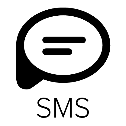 SMS-01-01.png