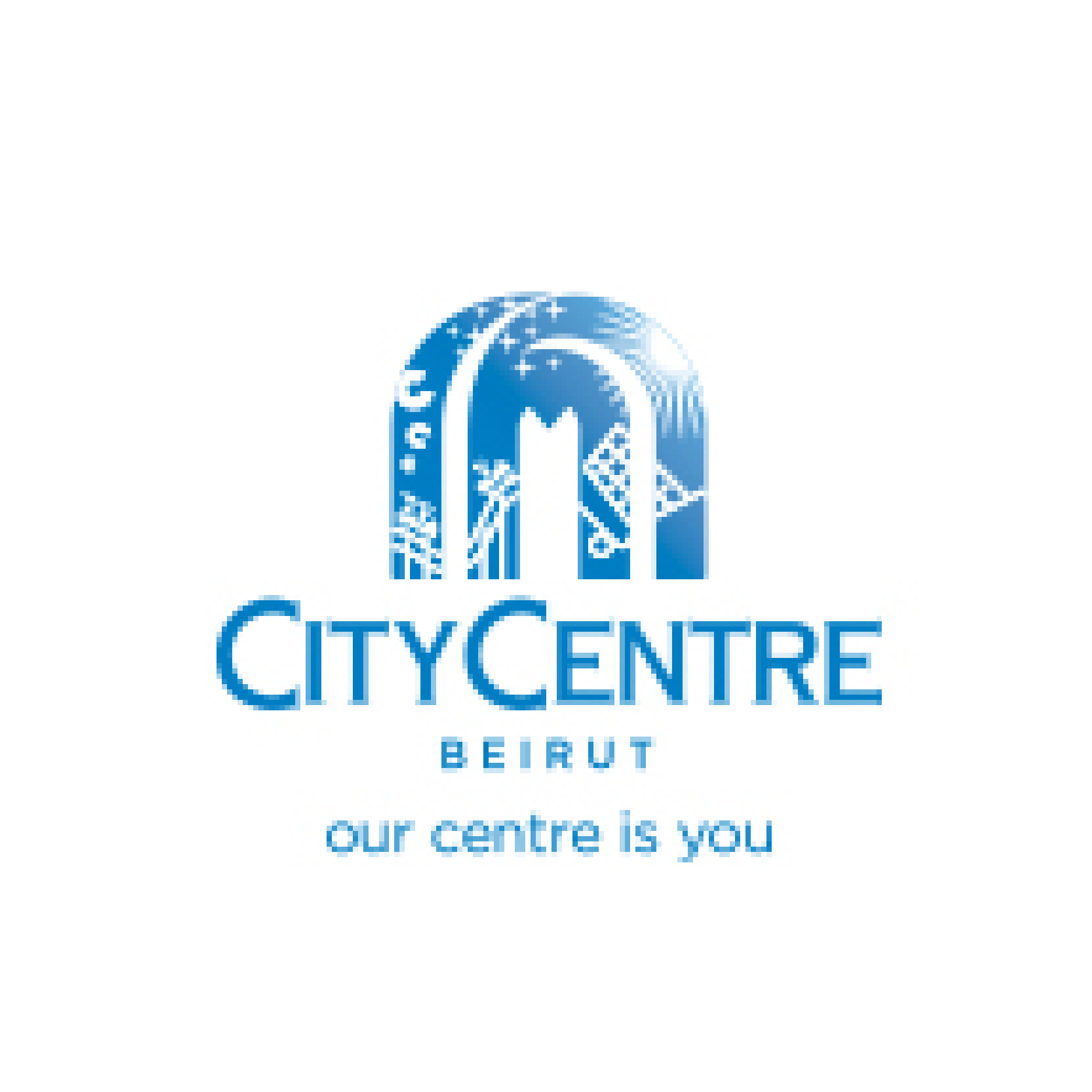 city center logo-01.png