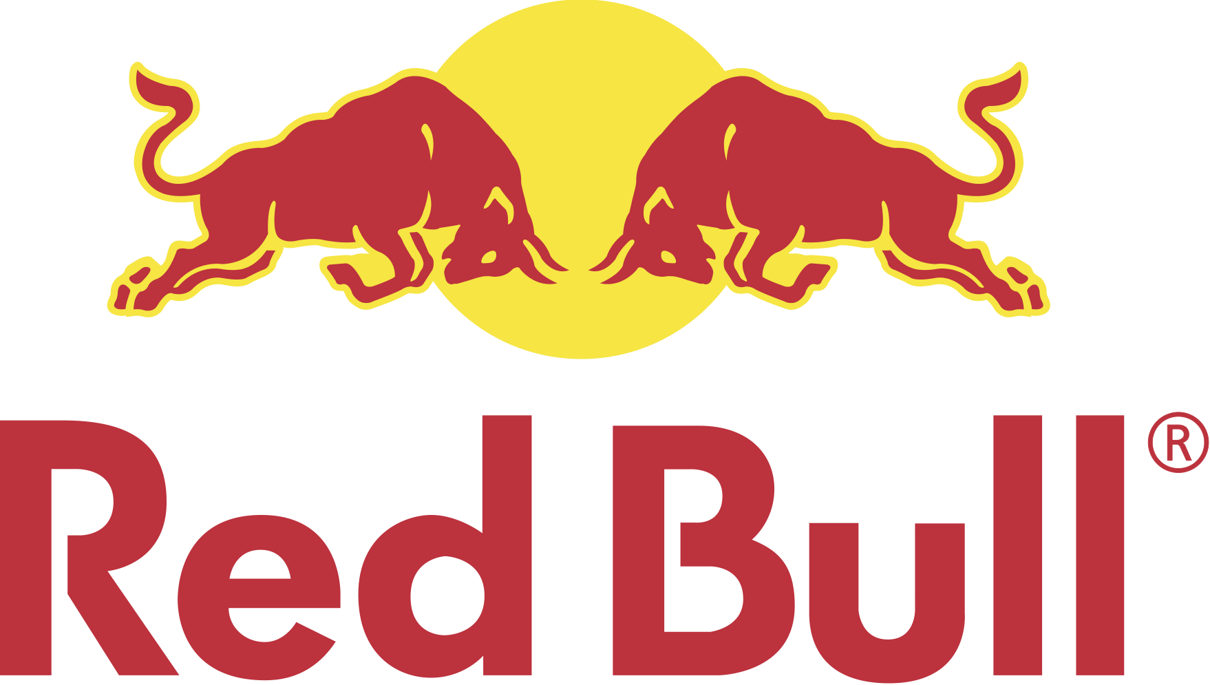 red_bull_eps.png