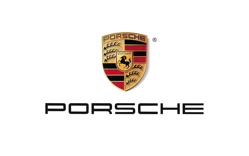 porsche-logo-01.jpg