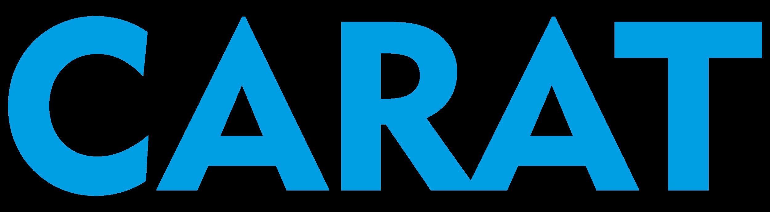 carat-logo-large.png