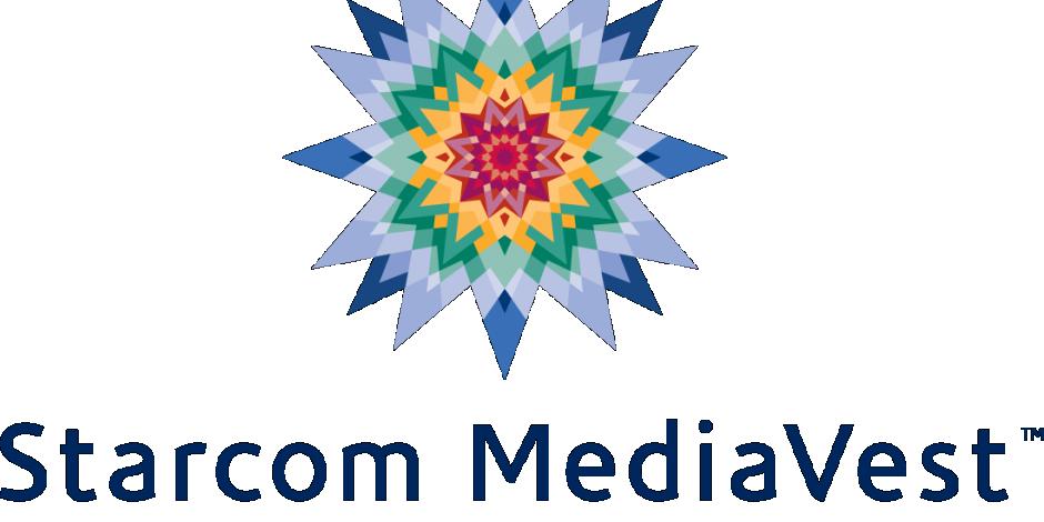 public-news-tmp-107697-smg_logo--2x1--940.png