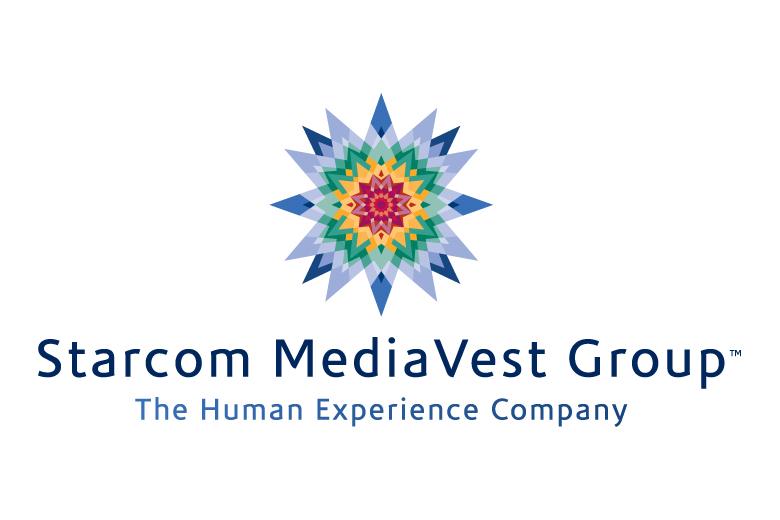 Starcom-MediaVest-Logo.jpg