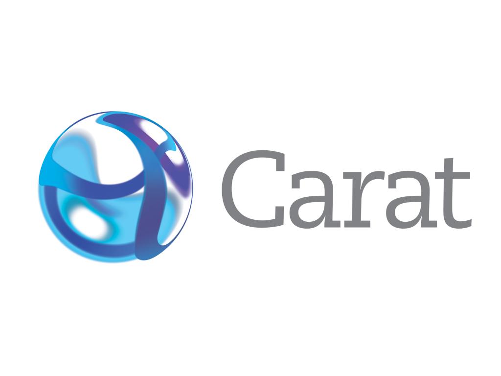 Carat-Logo-1024x768.png