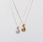 pineapple necklace.jpg