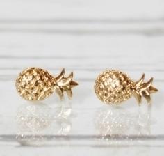 pineapple earrings.jpg