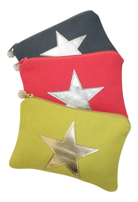 star coin purse.jpg