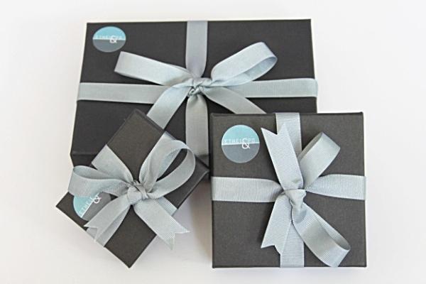 gift_boxes.jpg