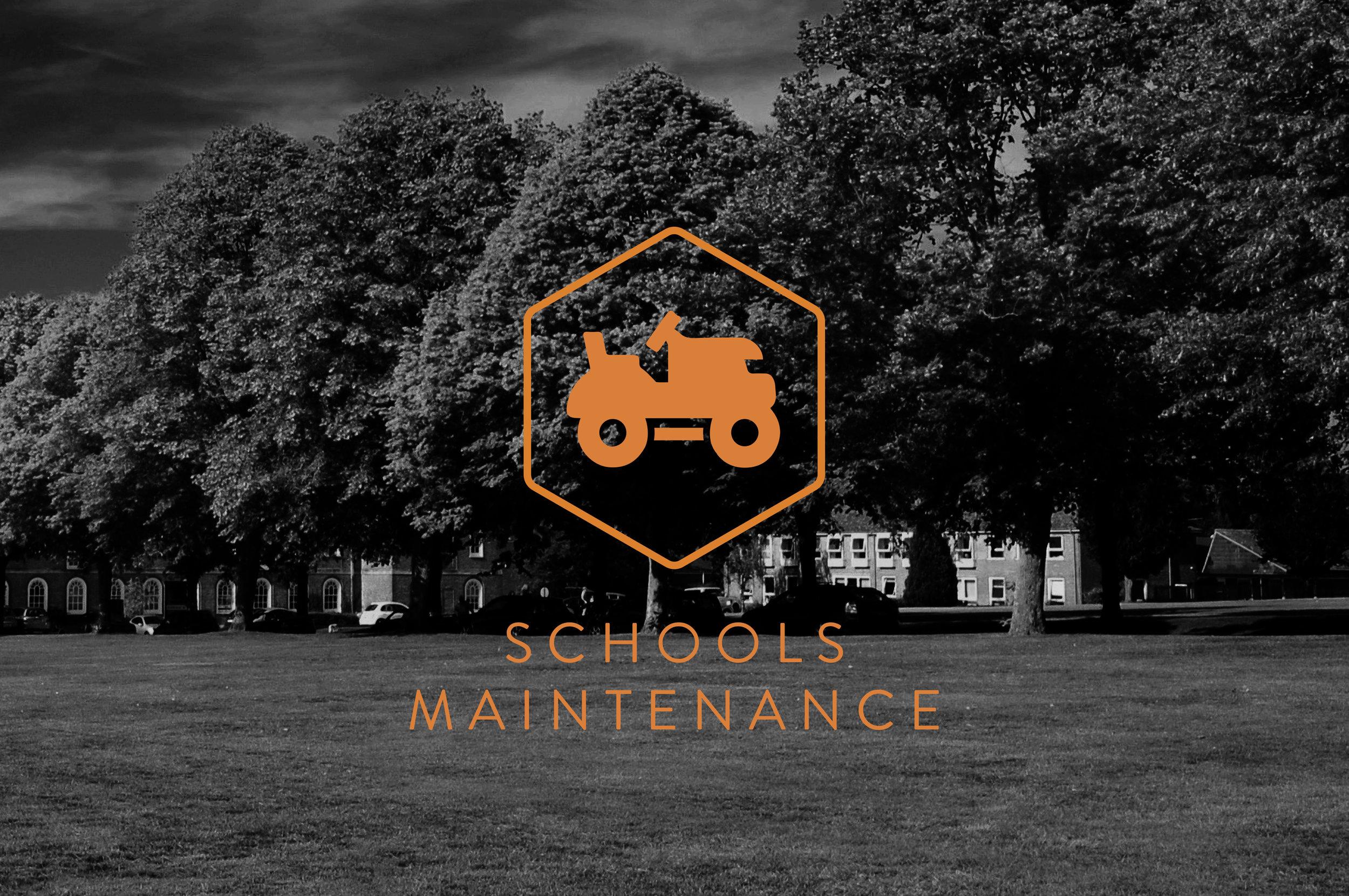 Schools-maintenance-02.jpg