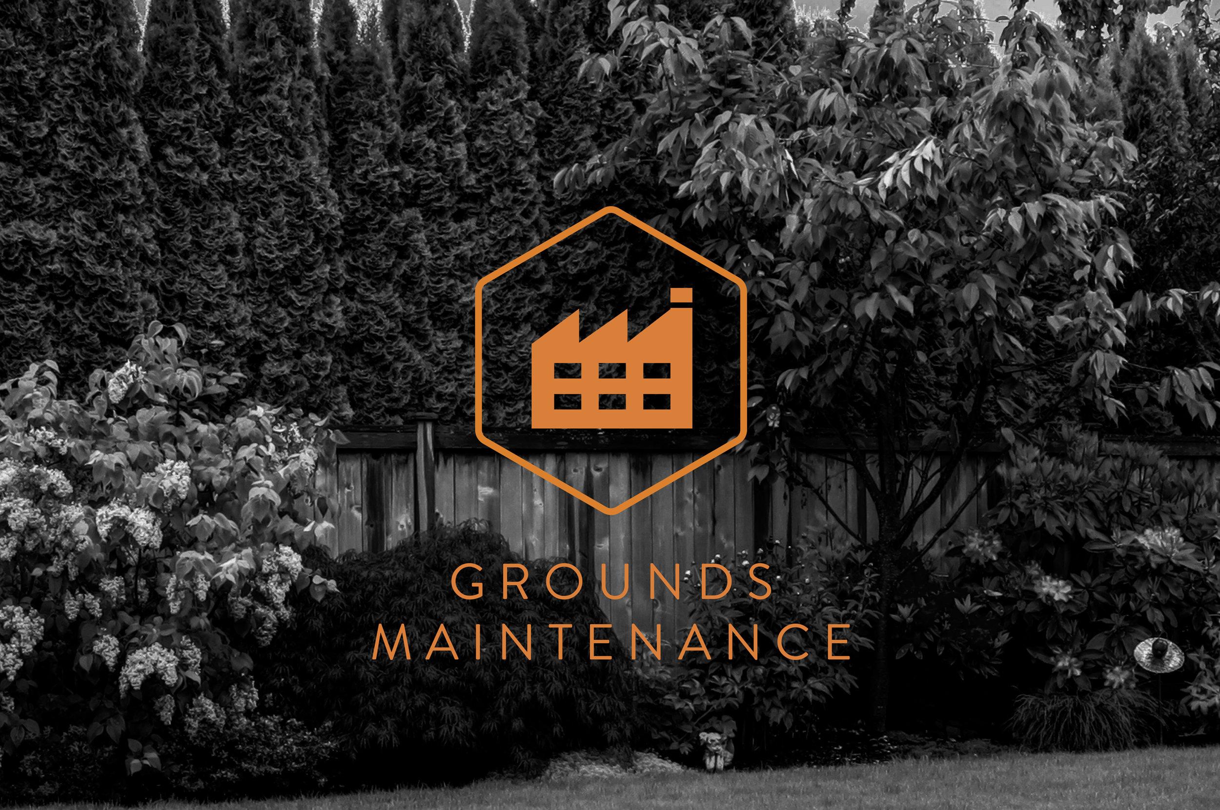Grounds-maintenance-01.jpg