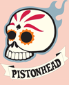 pistonhead-logo.png