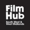 film-hub-logo.jpg