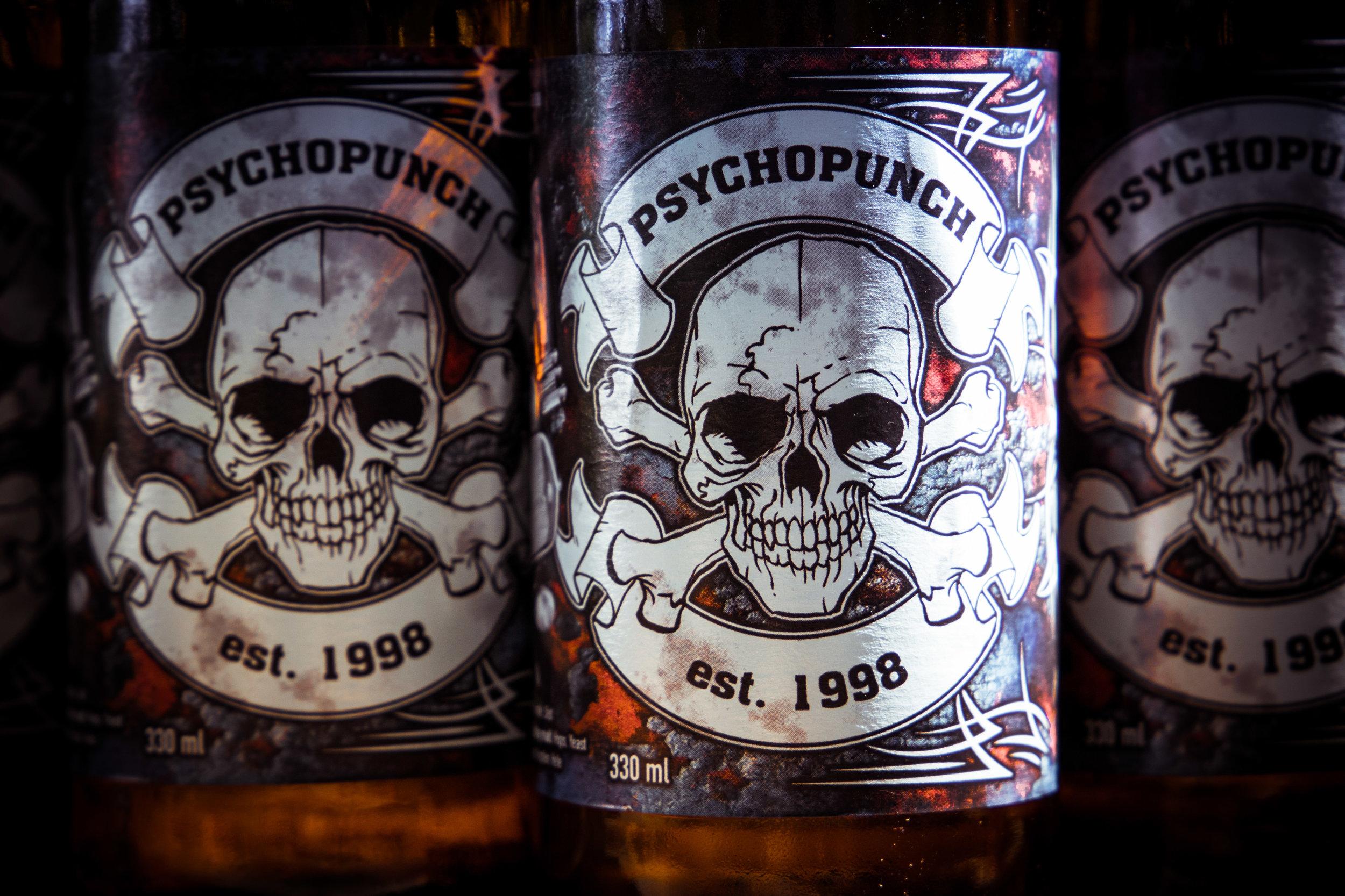 Psychopunch Beer by Dirk Behlau 2018-4695.jpg
