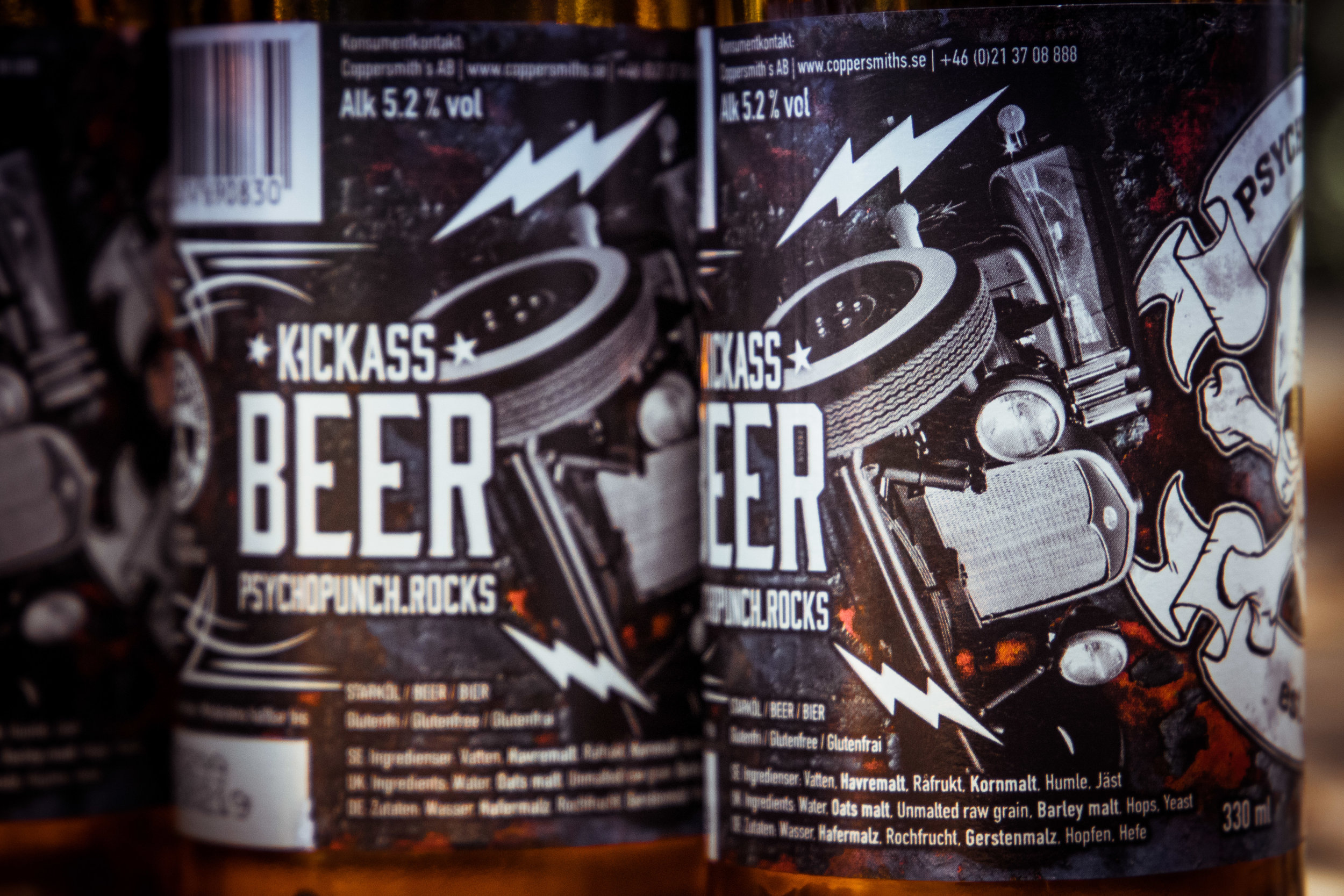 Psychopunch Beer by Dirk Behlau 2018-4714.jpg