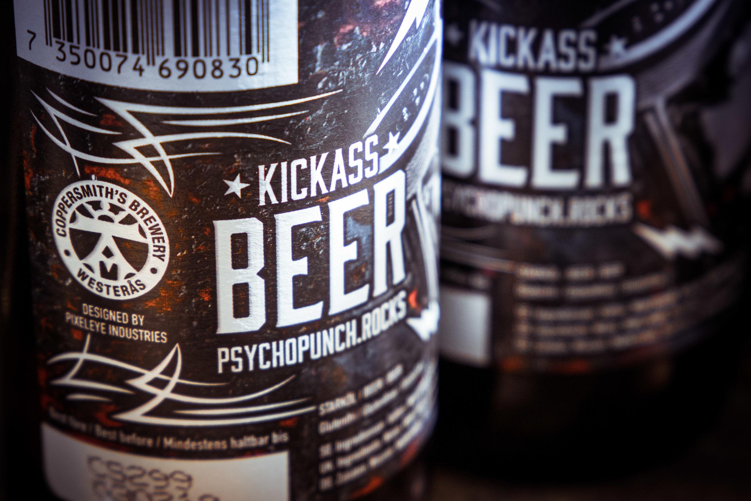Psychopunch Beer by Dirk Behlau 2018-4716.jpg