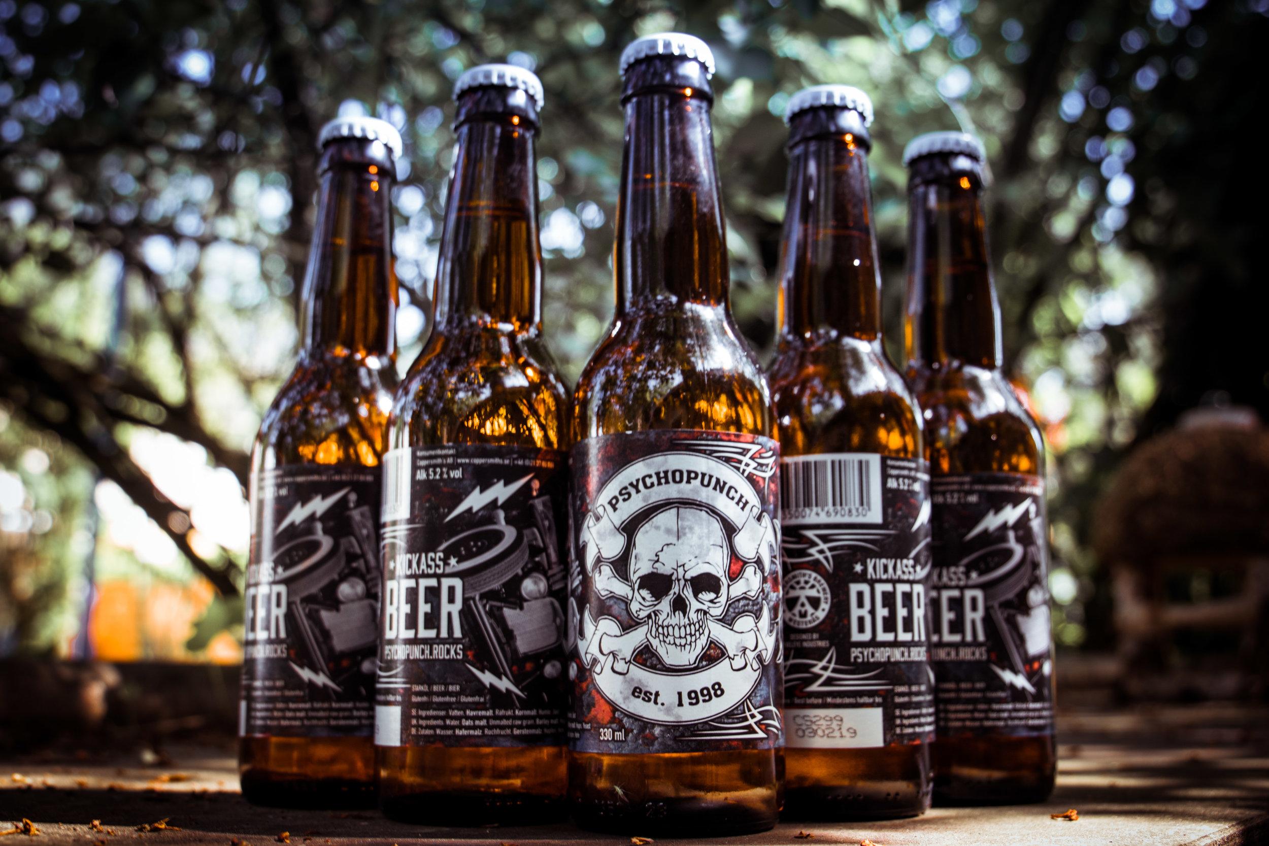 Psychopunch Beer by Dirk Behlau 2018-4724.jpg