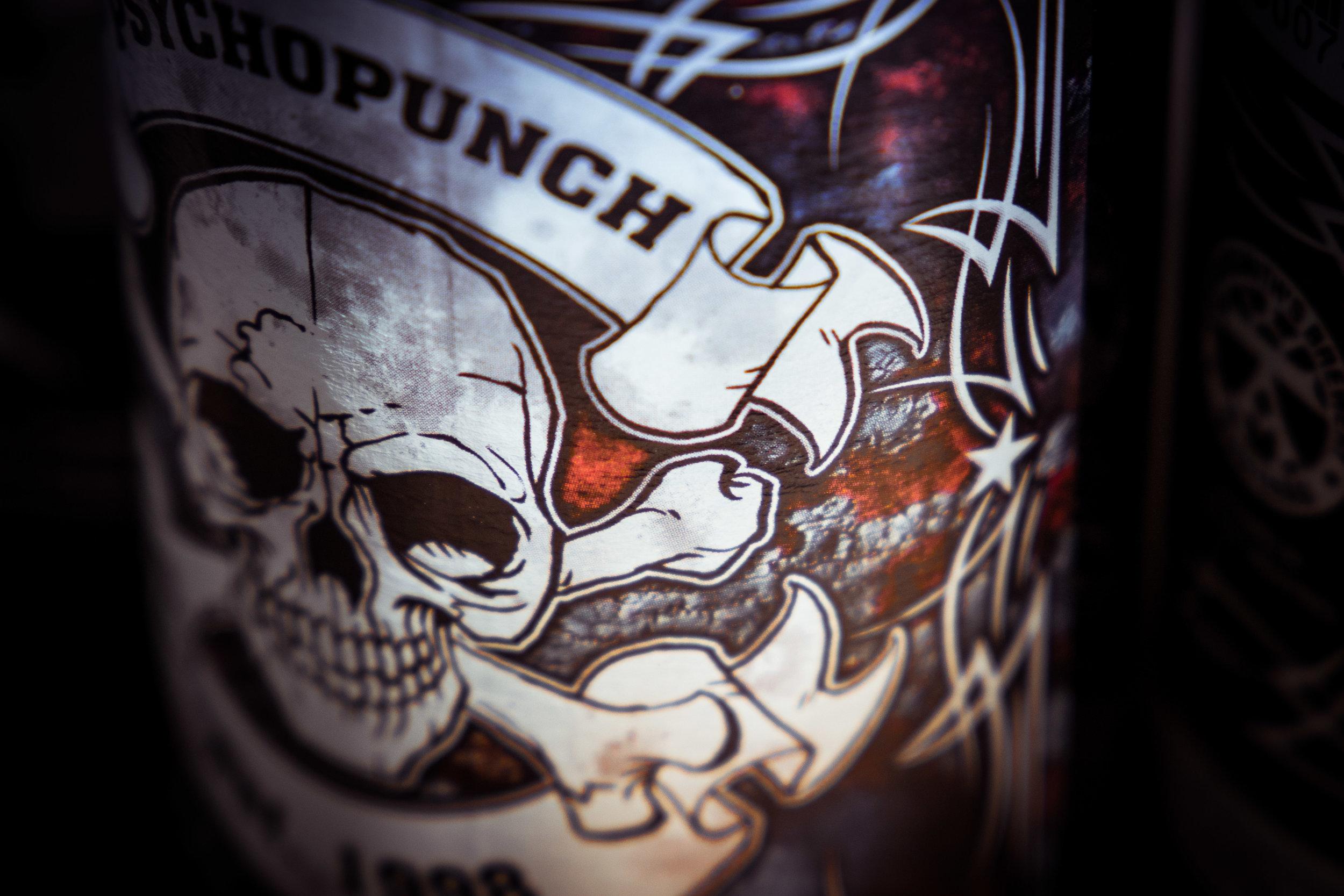 Psychopunch Beer by Dirk Behlau 2018-4730.jpg