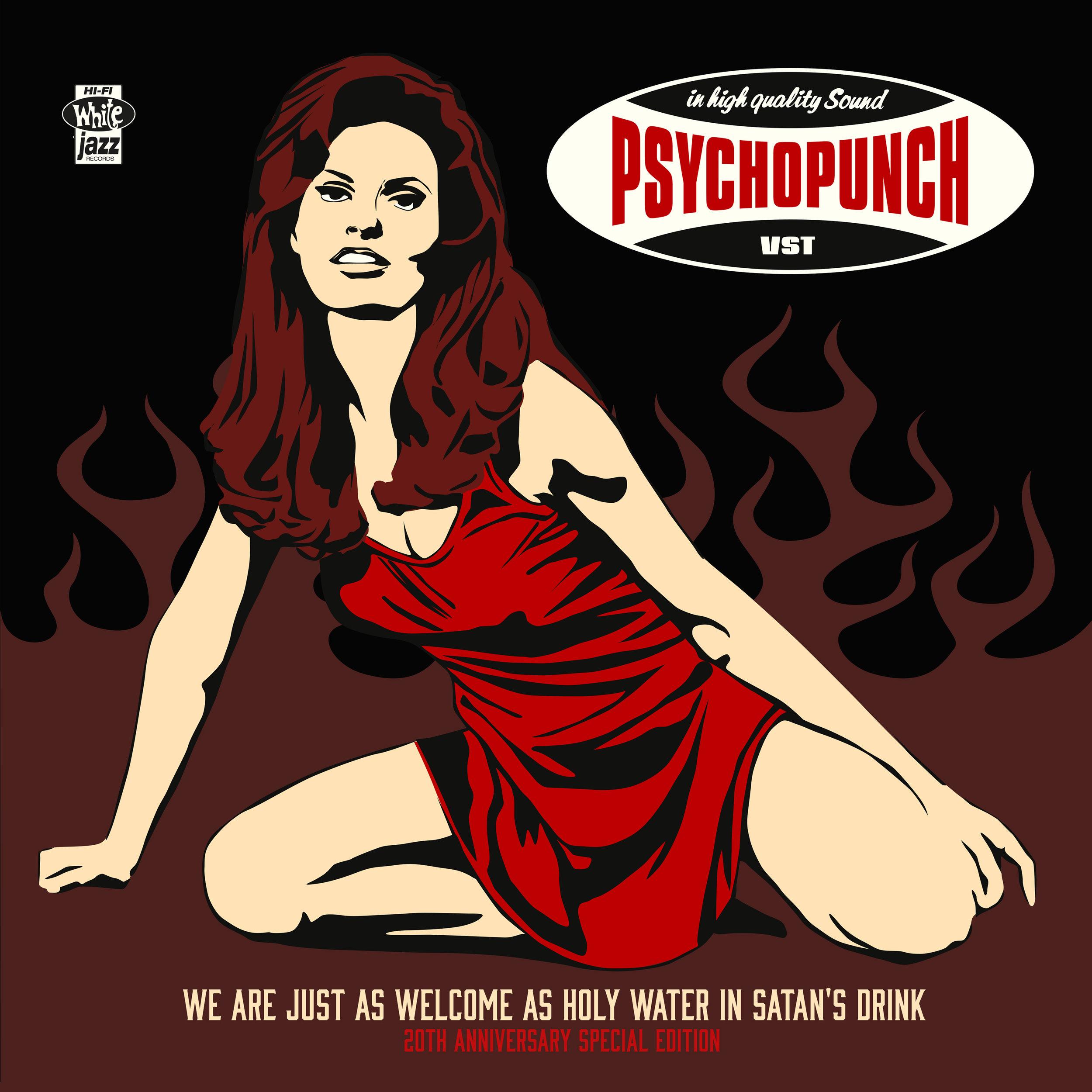 Psychopunch - WAJAWAHWISD Cover 3000x3000 NEU.jpg