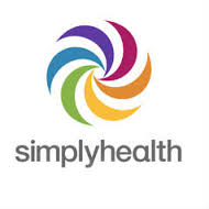 Simply Health logo.jpg