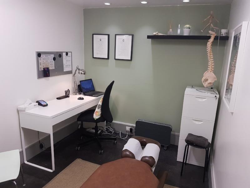 Back in Motion Hailsham clinic 2.jpg