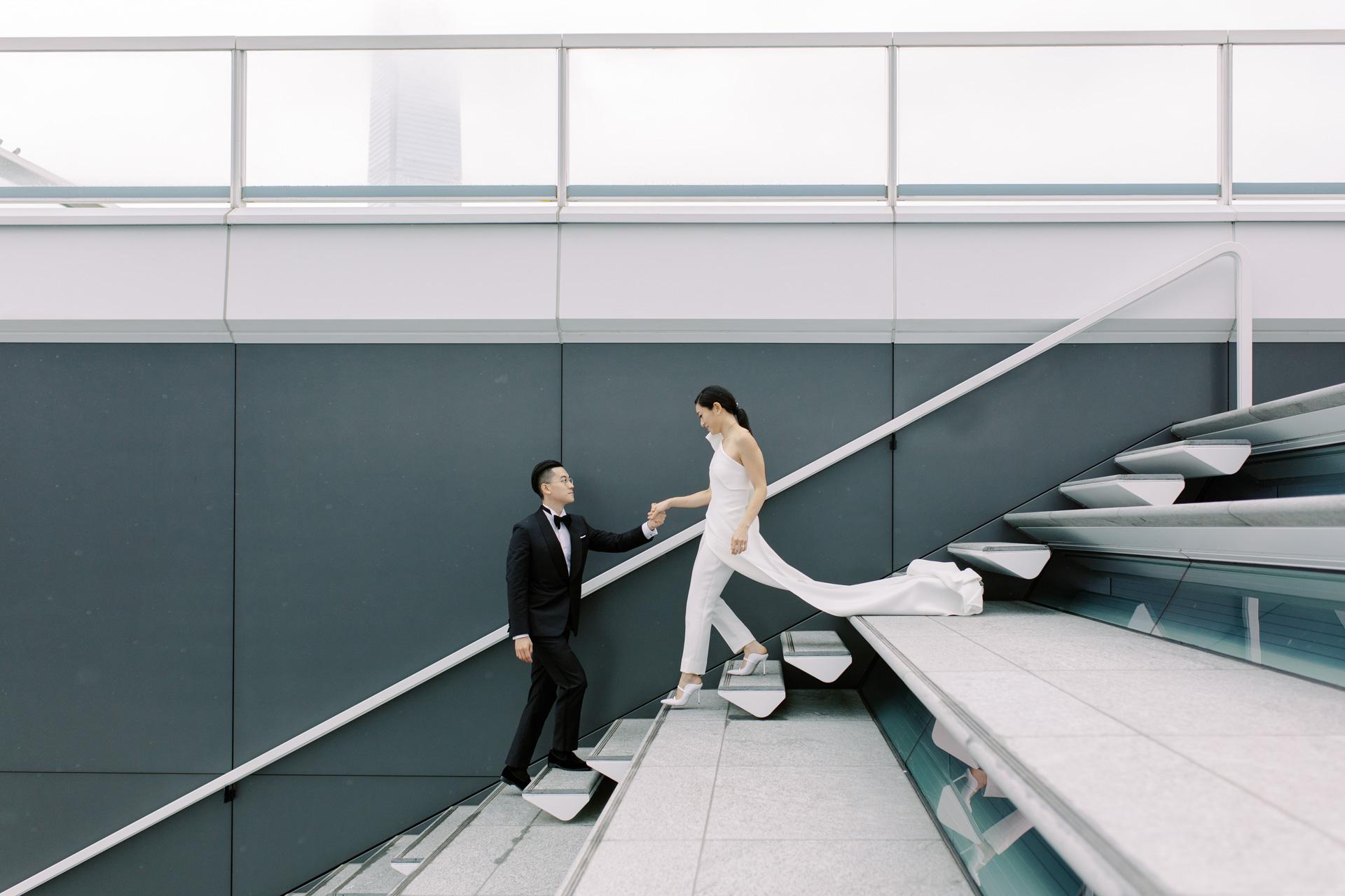 nikkiloveu-hongkong-wedding-day-hexa-ant-cat-lauhaus-005.jpg