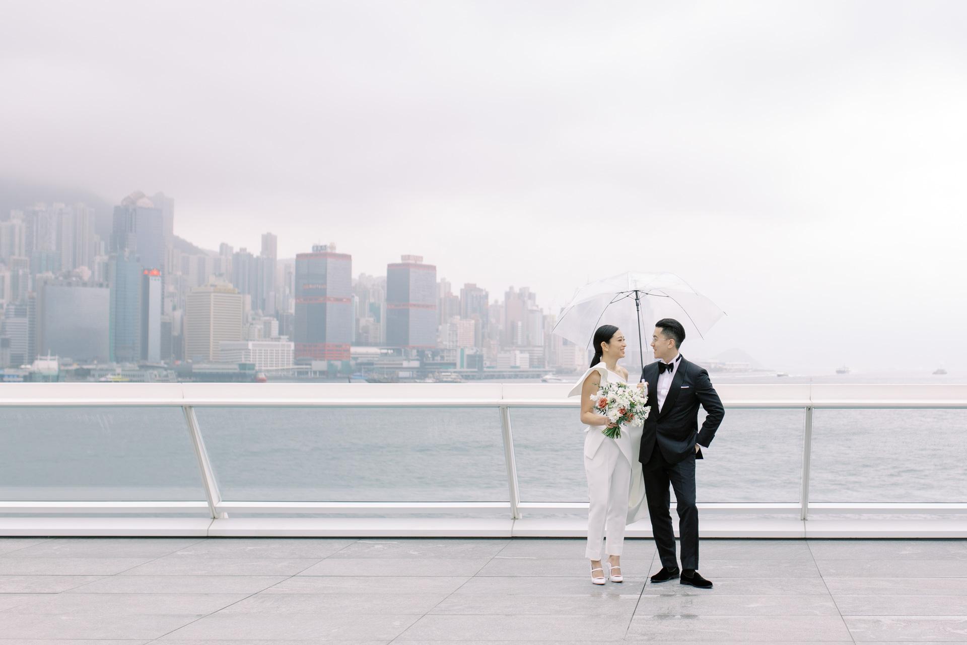 nikkiloveu-hongkong-wedding-day-hexa-ant-cat-lauhaus-006.jpg