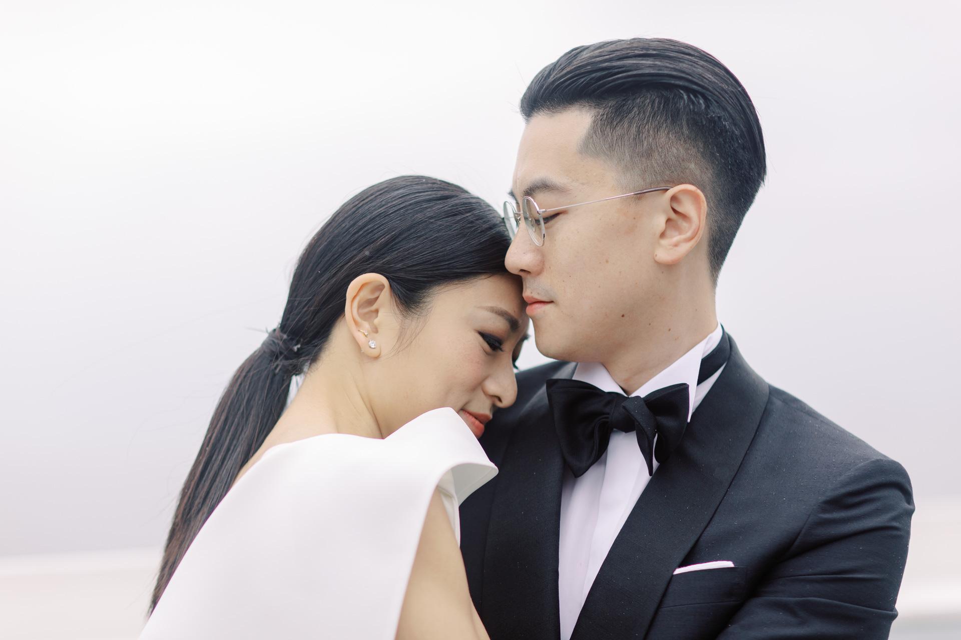 nikkiloveu-hongkong-wedding-day-hexa-ant-cat-lauhaus-007.jpg