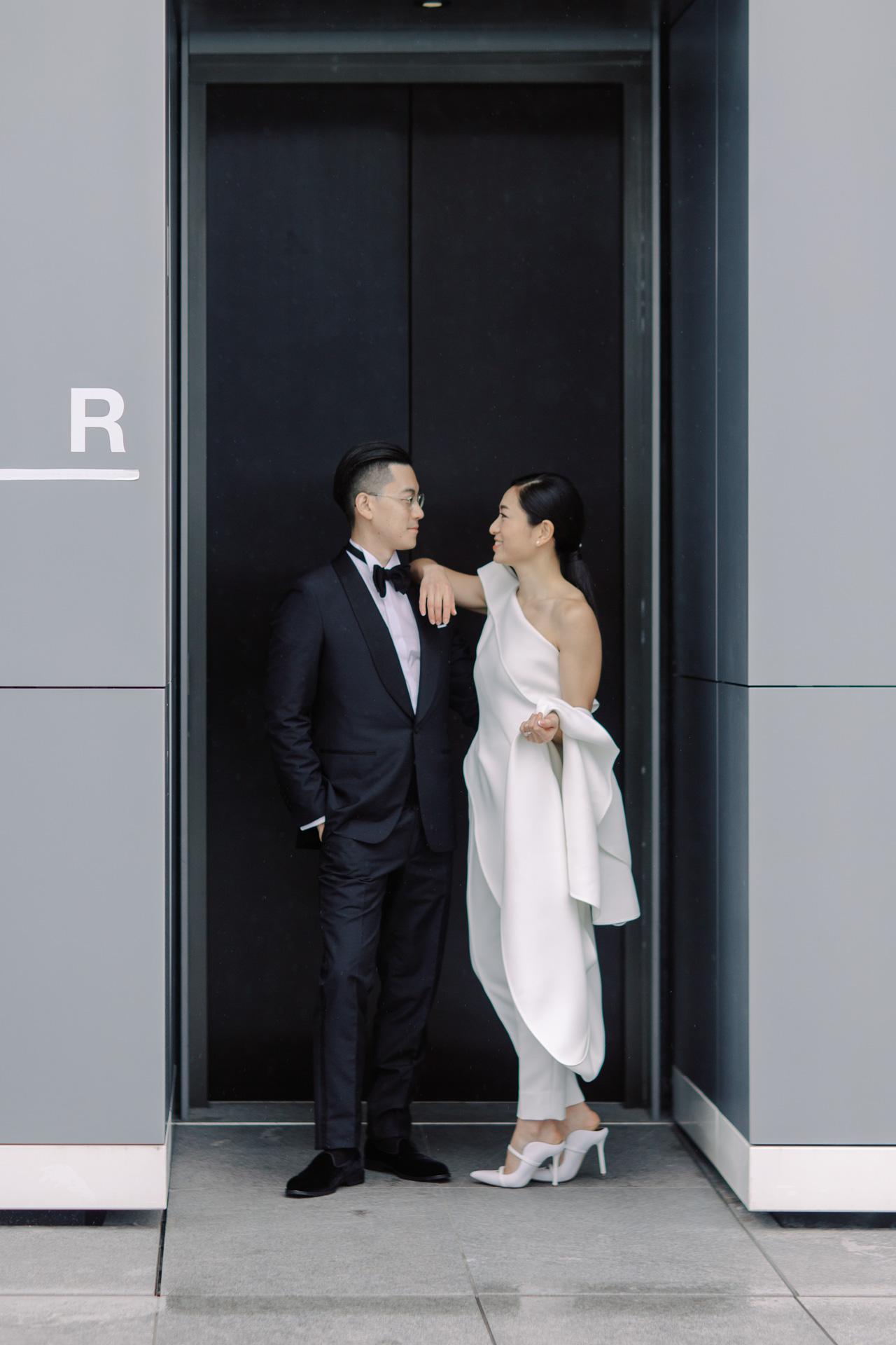 nikkiloveu-hongkong-wedding-day-hexa-ant-cat-lauhaus-008.jpg
