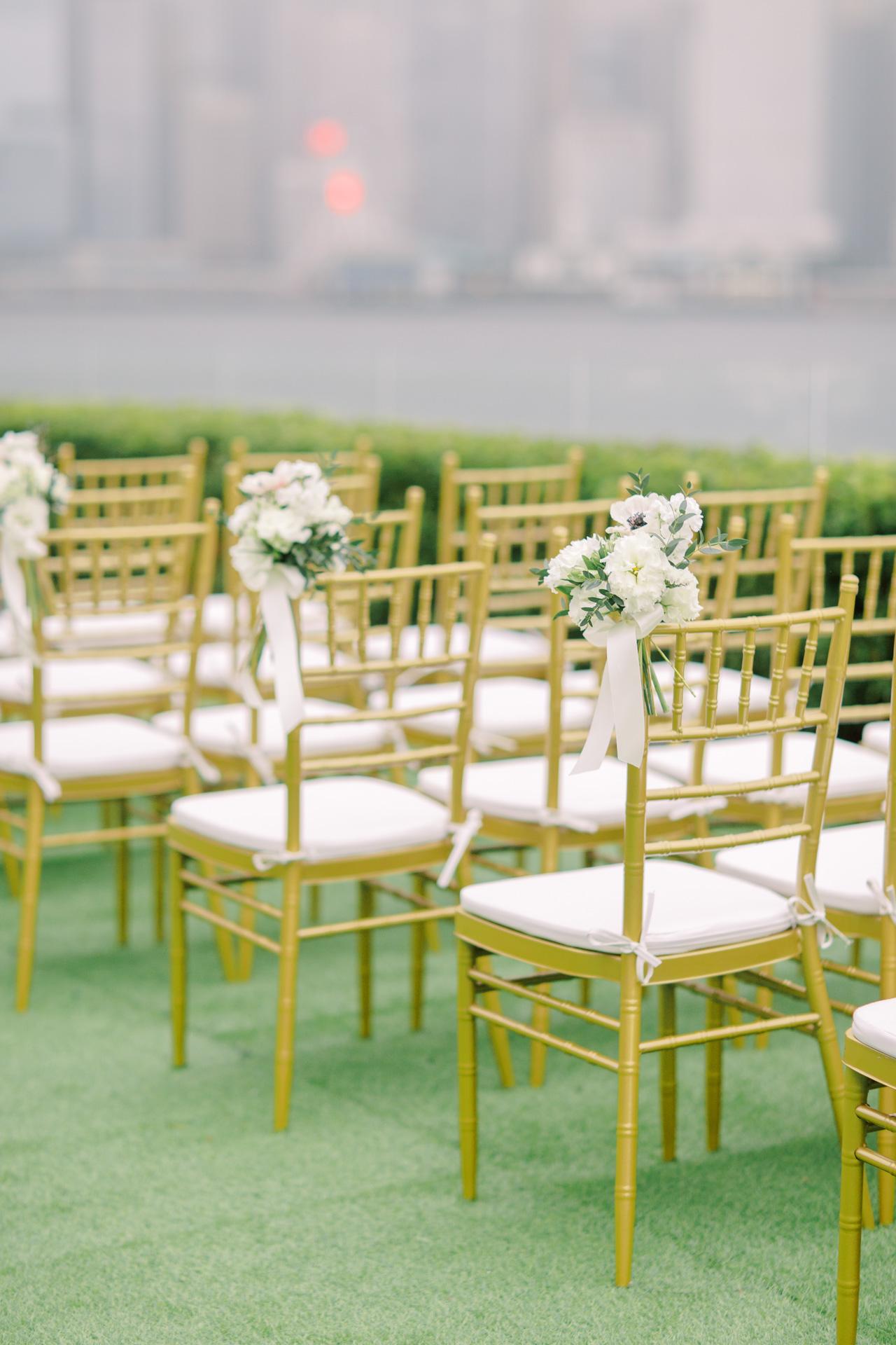 nikkiloveu-hongkong-wedding-day-hexa-ant-cat-lauhaus-011.jpg