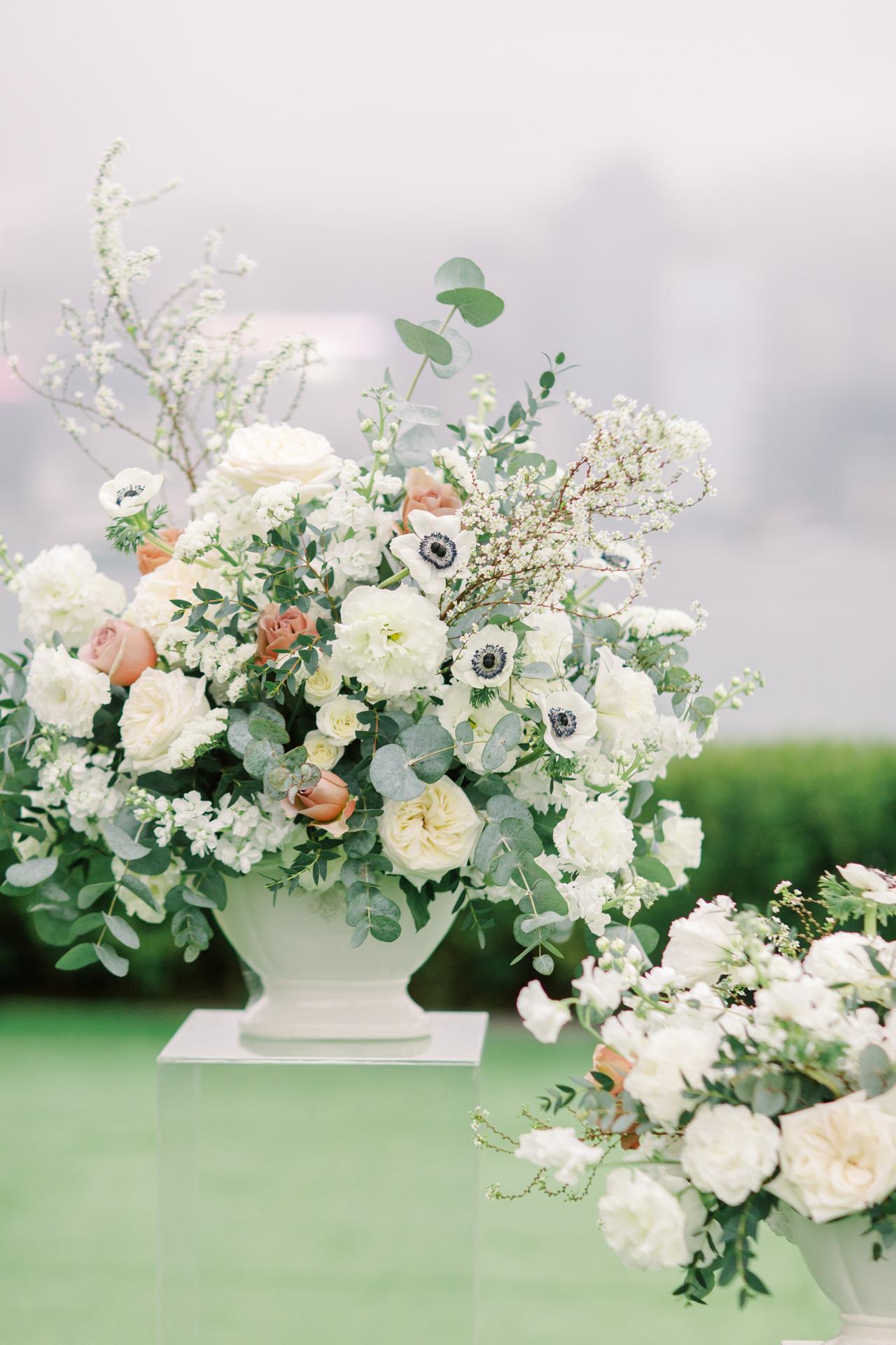 nikkiloveu-hongkong-wedding-day-hexa-ant-cat-lauhaus-012.jpg