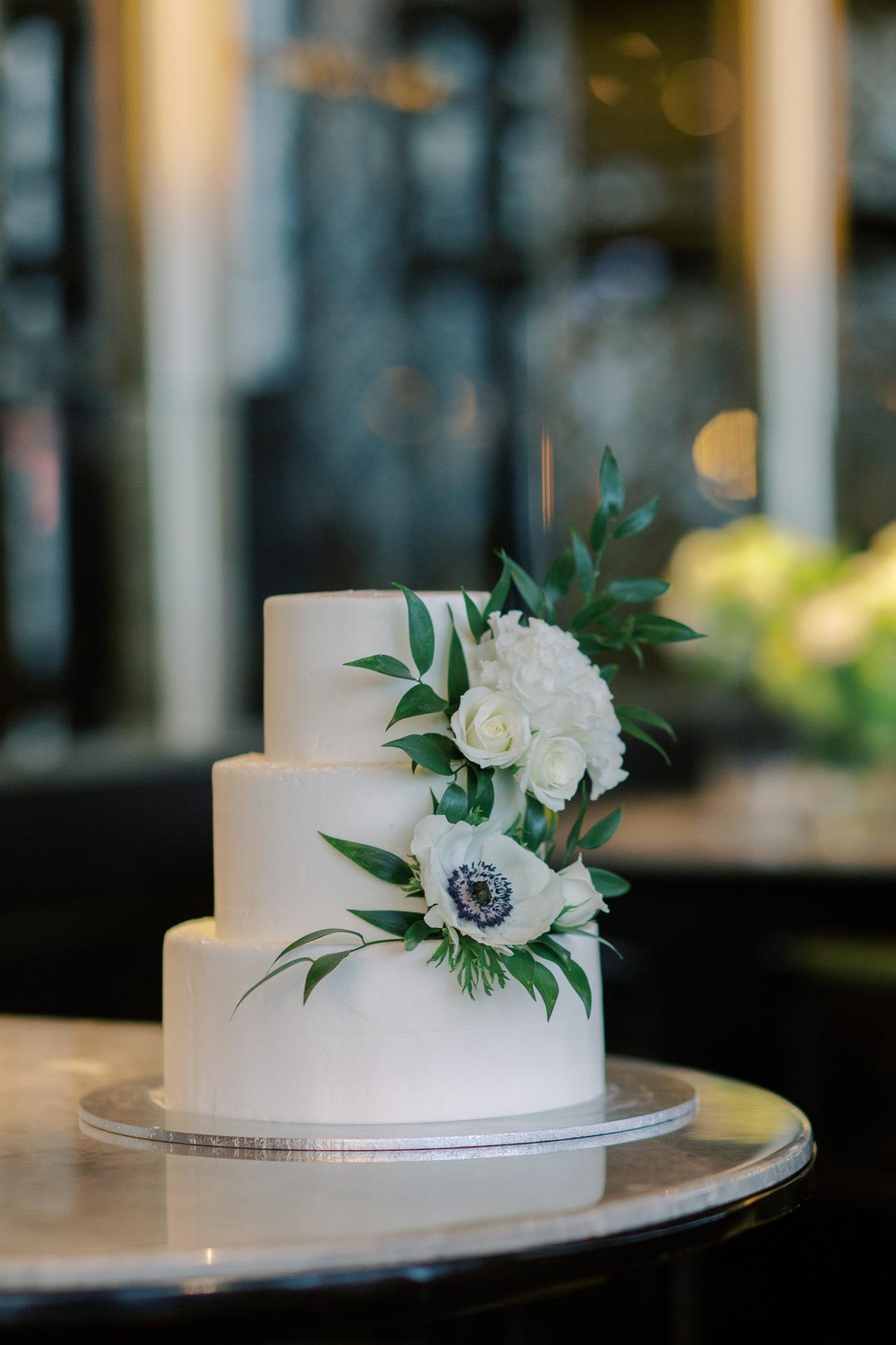 nikkiloveu-hongkong-wedding-day-hexa-ant-cat-lauhaus-013.jpg