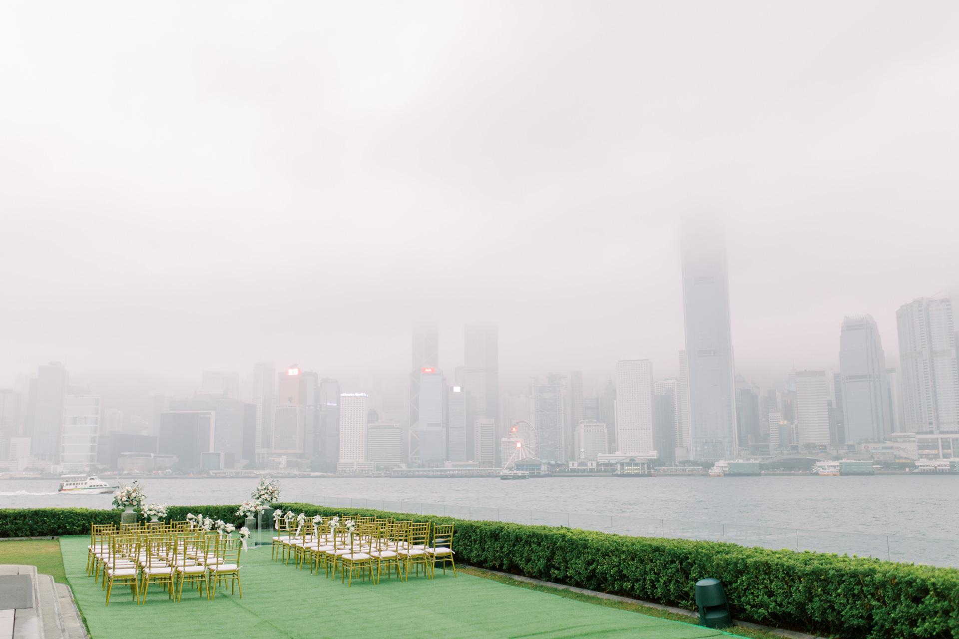 nikkiloveu-hongkong-wedding-day-hexa-ant-cat-lauhaus-015.jpg