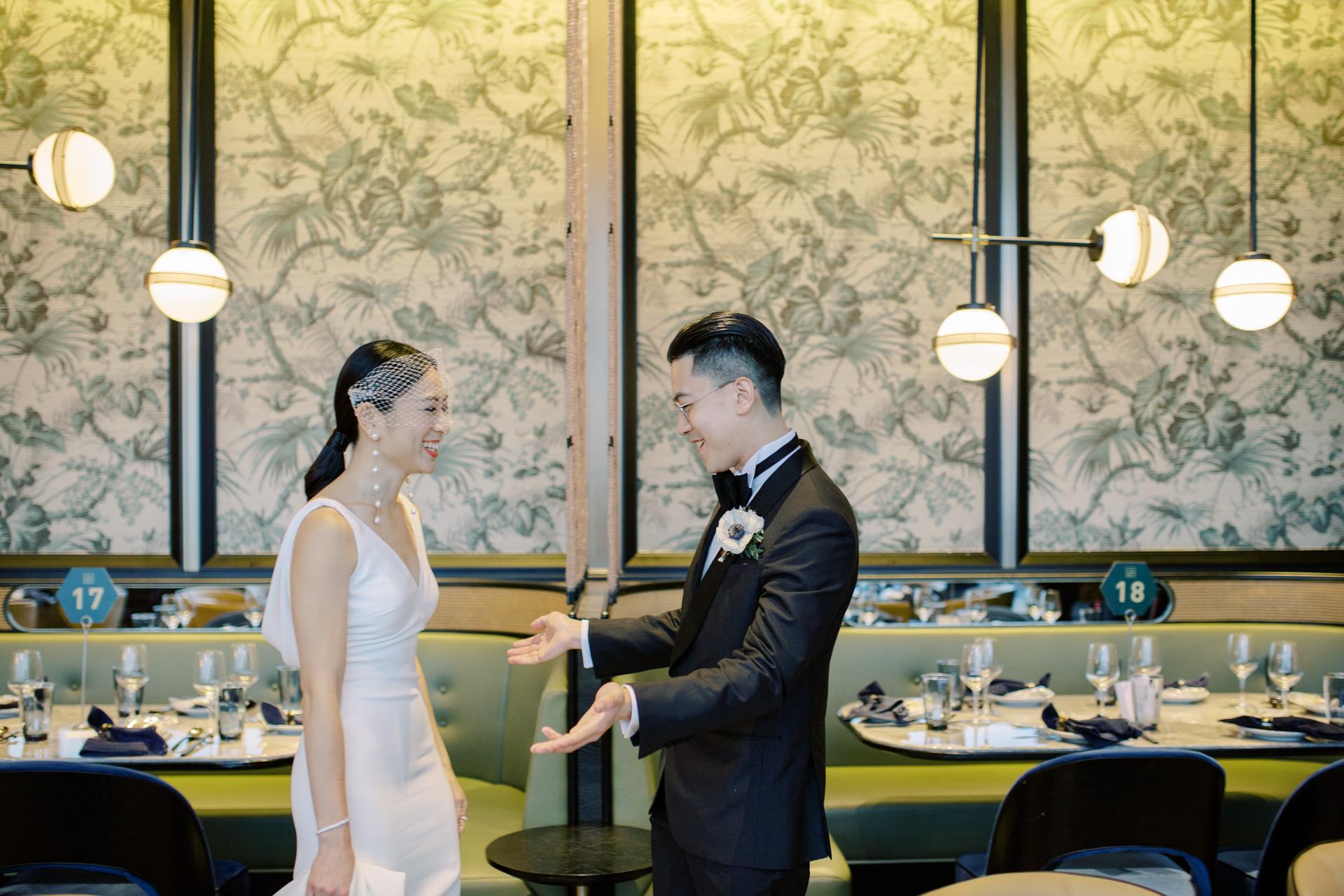 nikkiloveu-hongkong-wedding-day-hexa-ant-cat-lauhaus-016.jpg