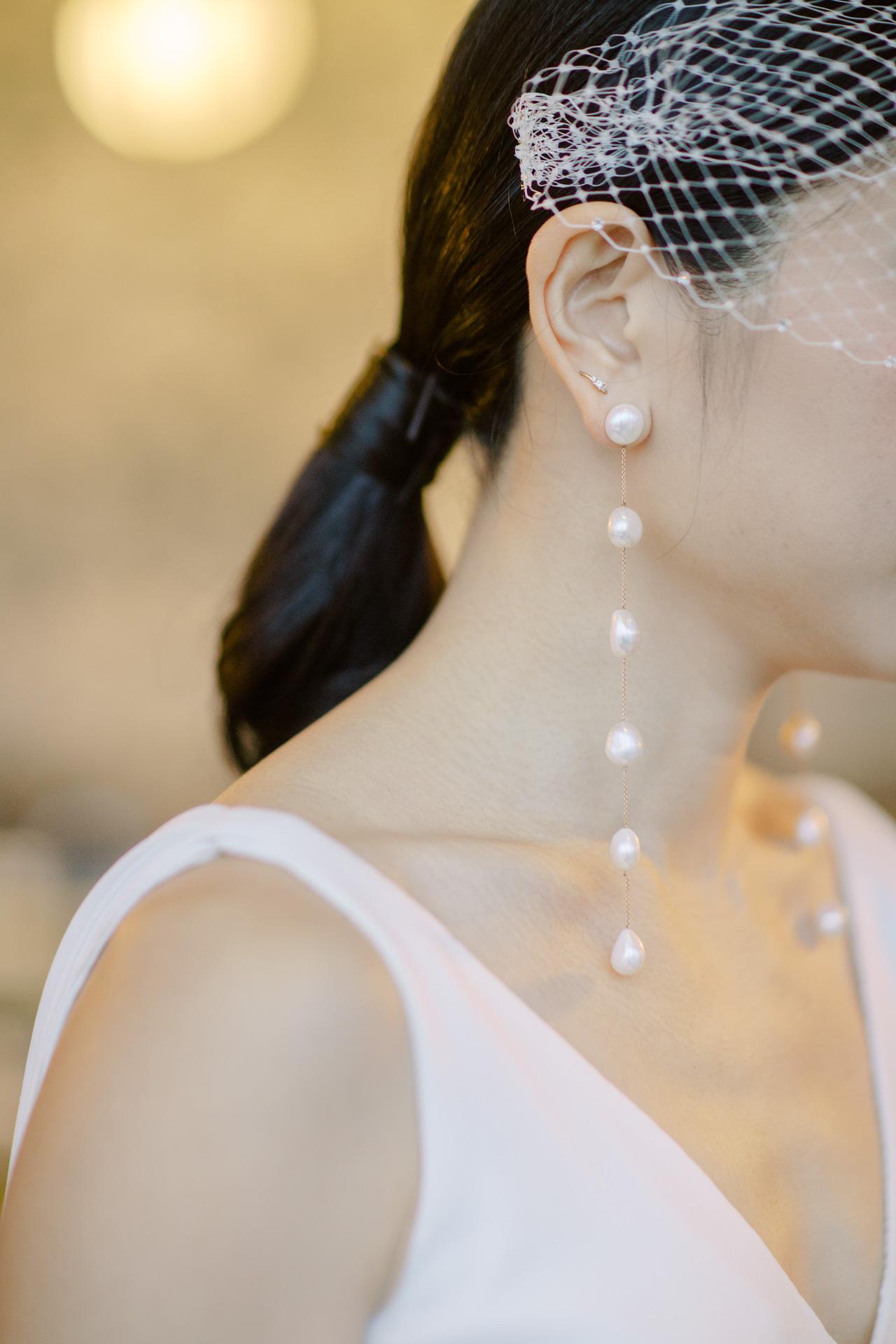 nikkiloveu-hongkong-wedding-day-hexa-ant-cat-lauhaus-017.jpg