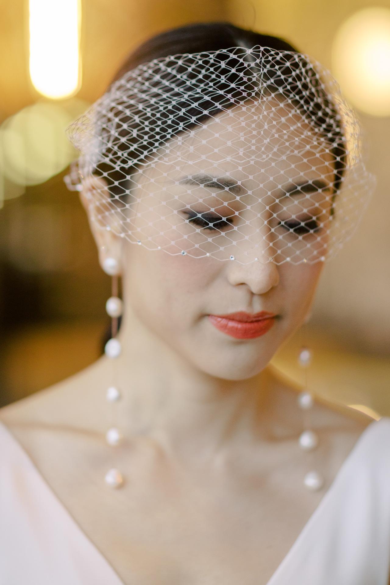 nikkiloveu-hongkong-wedding-day-hexa-ant-cat-lauhaus-019.jpg