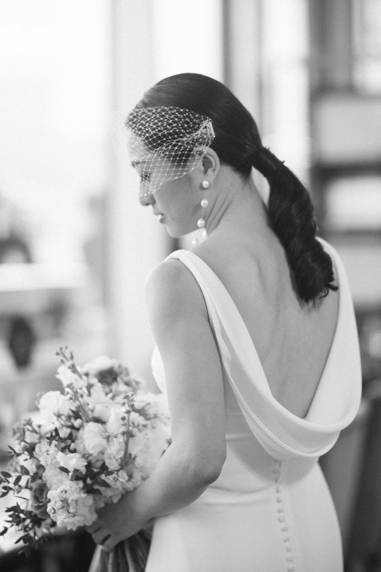 nikkiloveu-hongkong-wedding-day-hexa-ant-cat-lauhaus-021.jpg