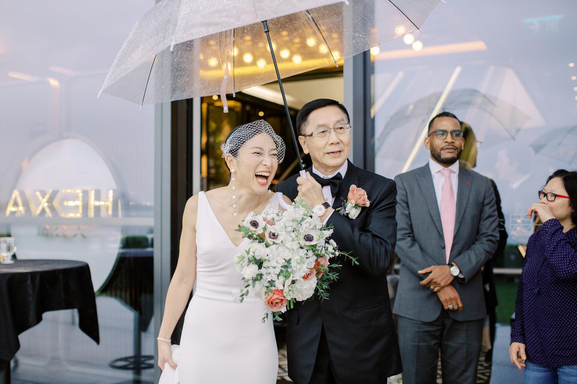 nikkiloveu-hongkong-wedding-day-hexa-ant-cat-lauhaus-022.jpg
