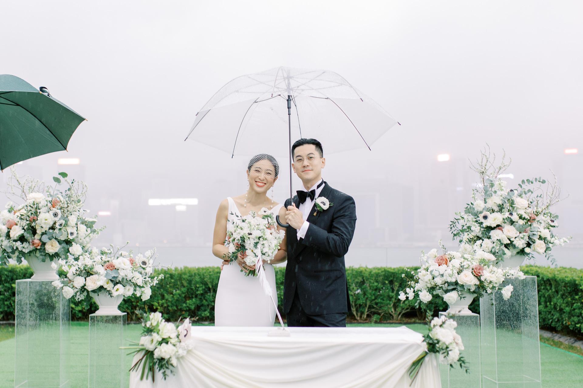 nikkiloveu-hongkong-wedding-day-hexa-ant-cat-lauhaus-025.jpg