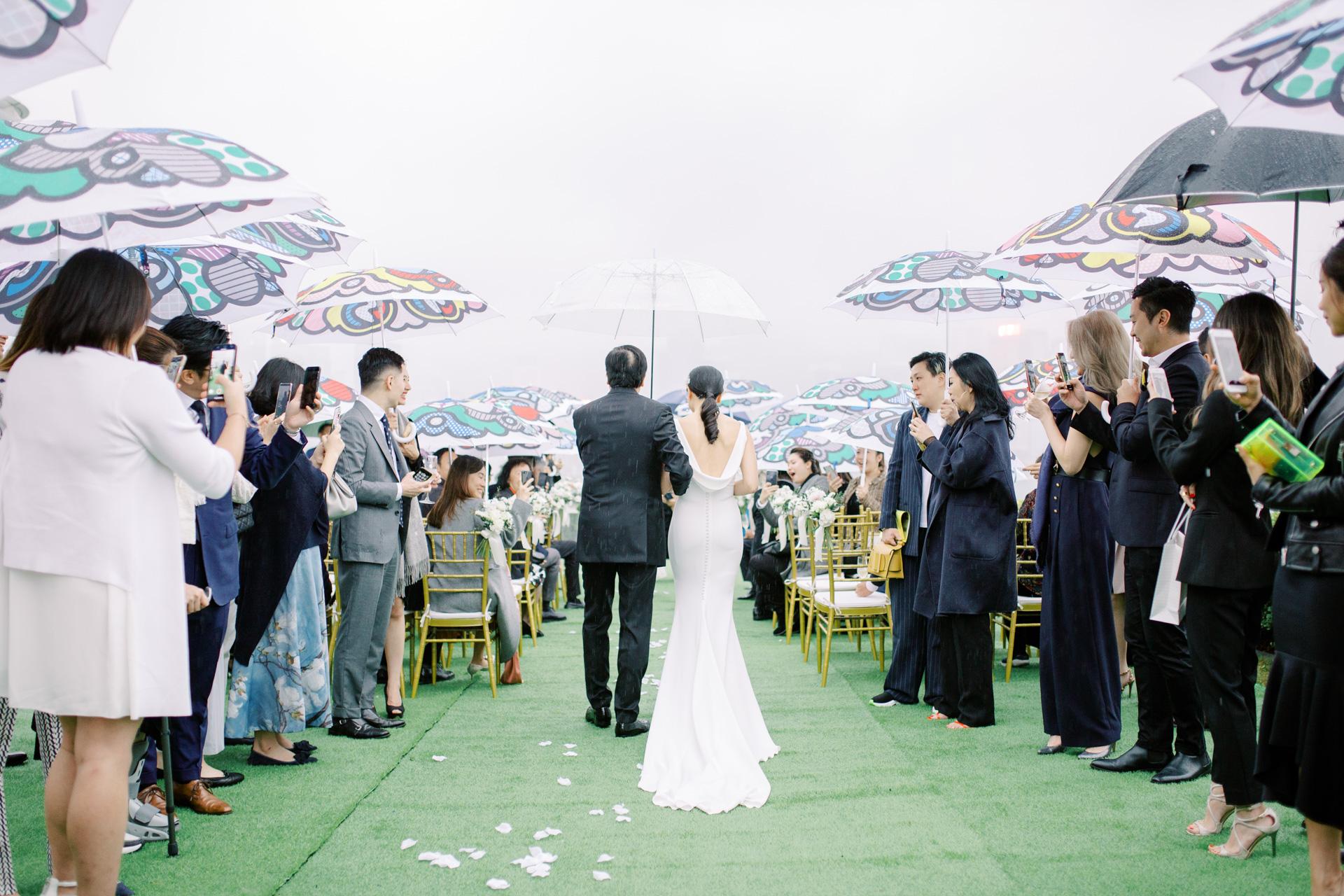 nikkiloveu-hongkong-wedding-day-hexa-ant-cat-lauhaus-024.jpg
