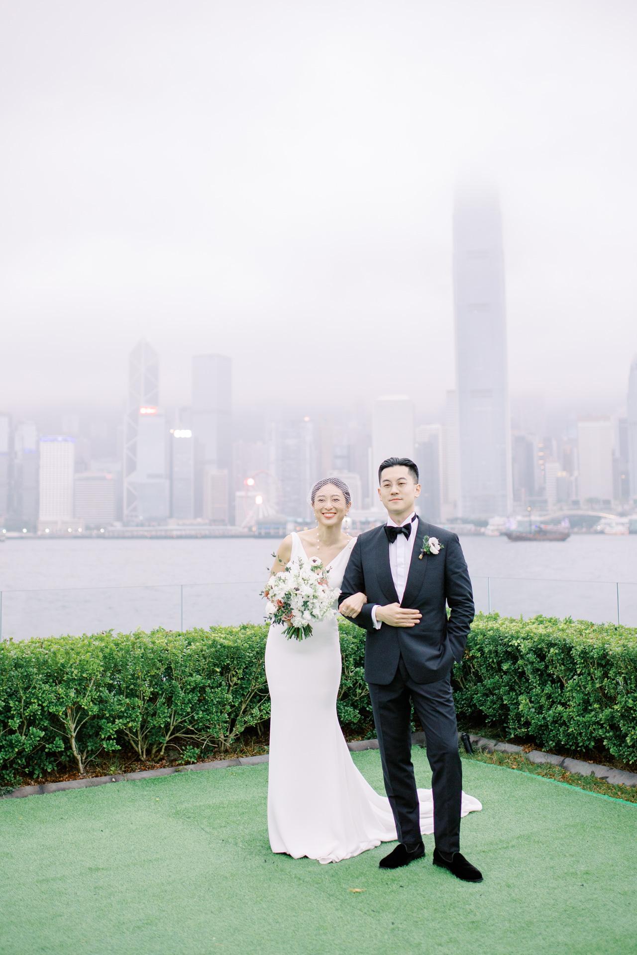 nikkiloveu-hongkong-wedding-day-hexa-ant-cat-lauhaus-026.jpg