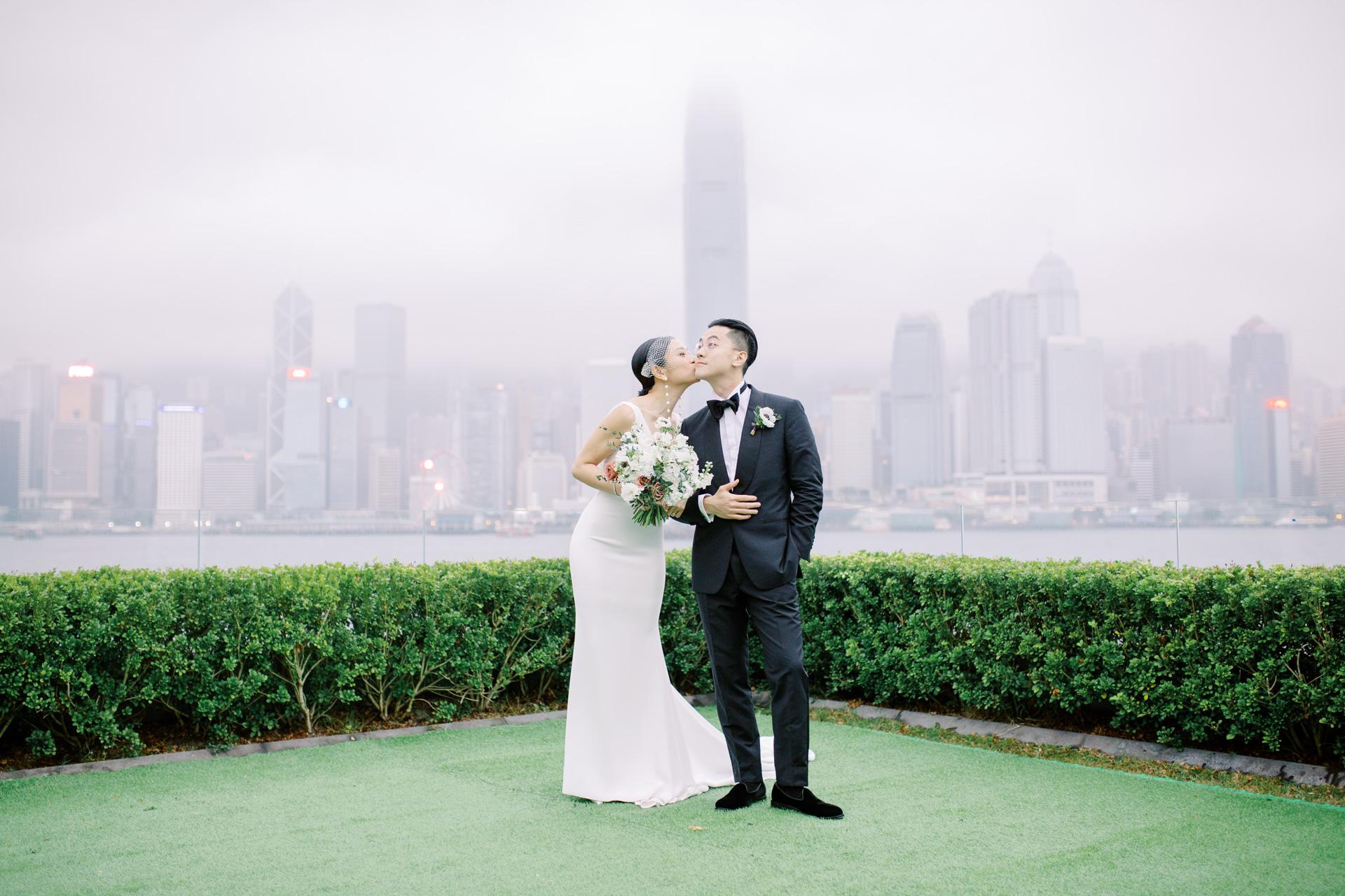 nikkiloveu-hongkong-wedding-day-hexa-ant-cat-lauhaus-027.jpg