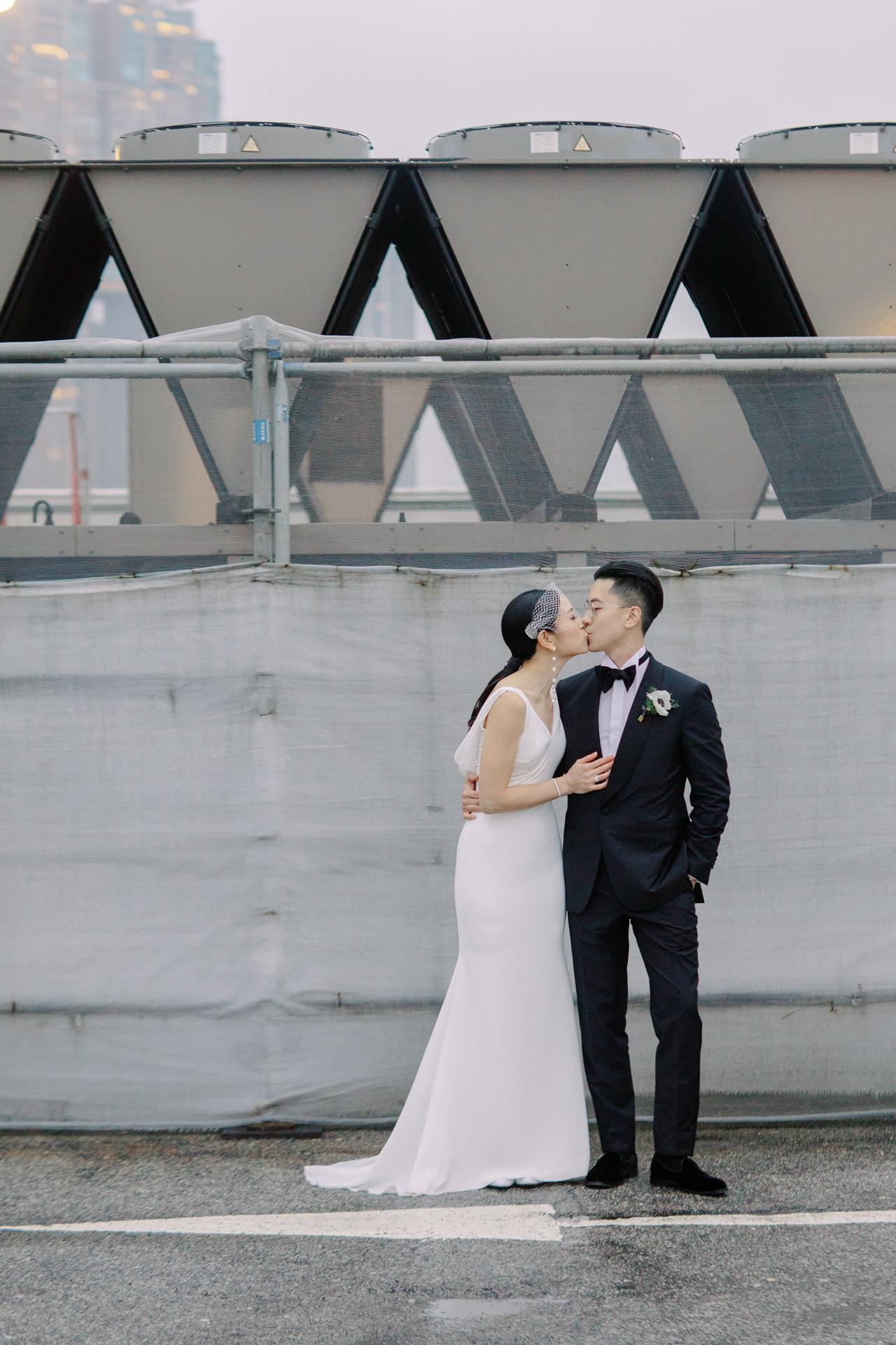 nikkiloveu-hongkong-wedding-day-hexa-ant-cat-lauhaus-028.jpg