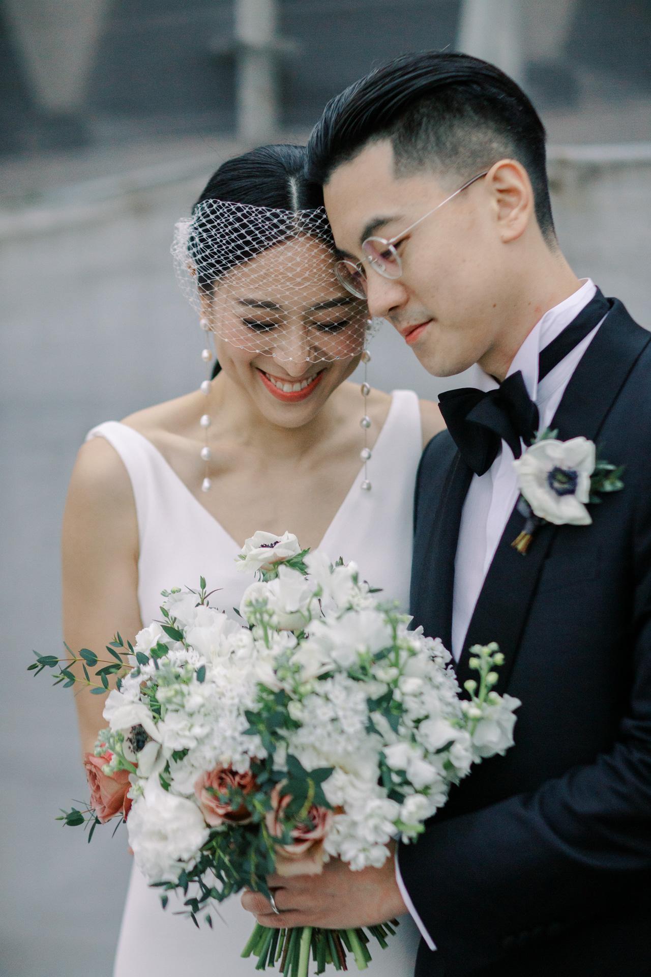nikkiloveu-hongkong-wedding-day-hexa-ant-cat-lauhaus-029.jpg