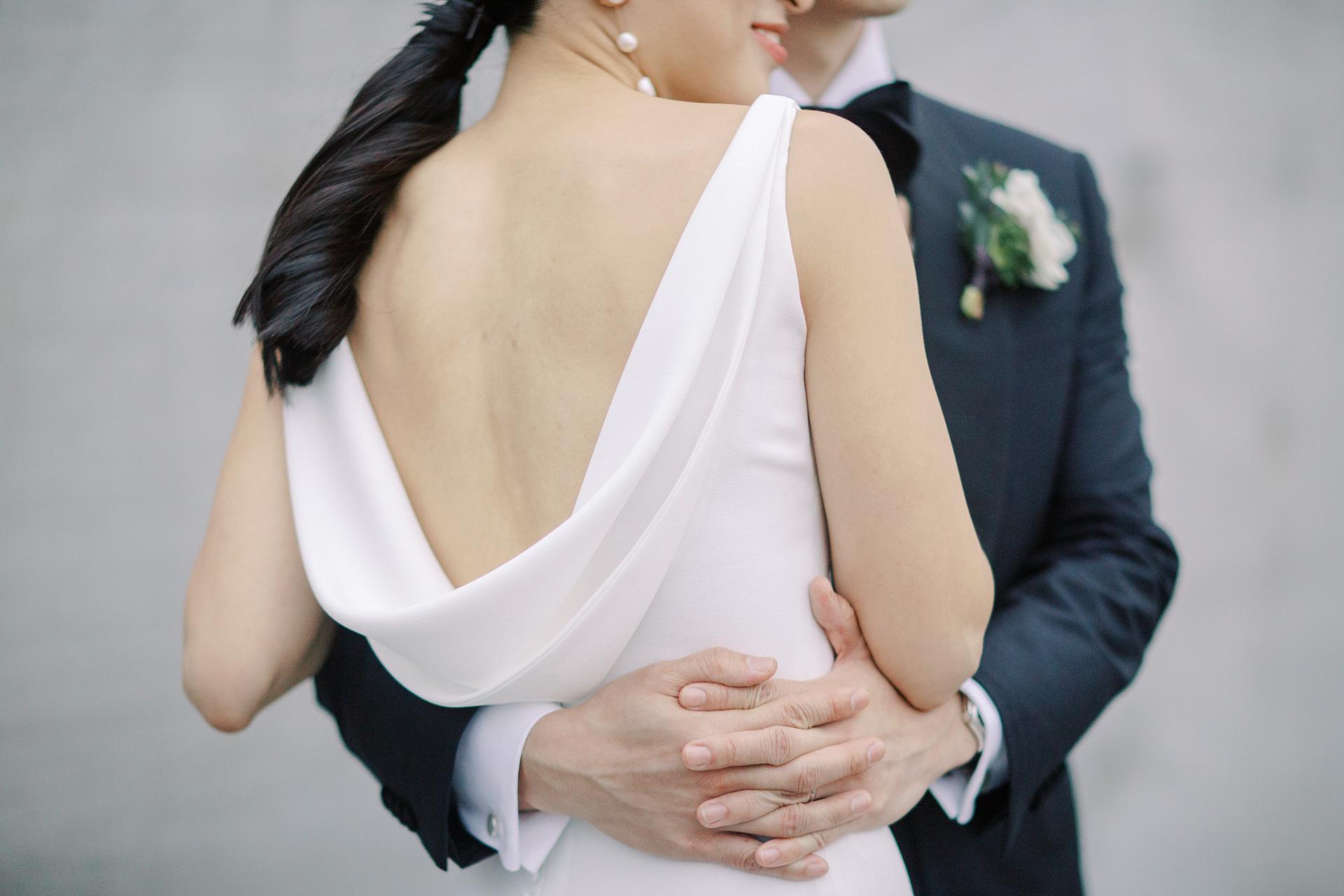 nikkiloveu-hongkong-wedding-day-hexa-ant-cat-lauhaus-030.jpg