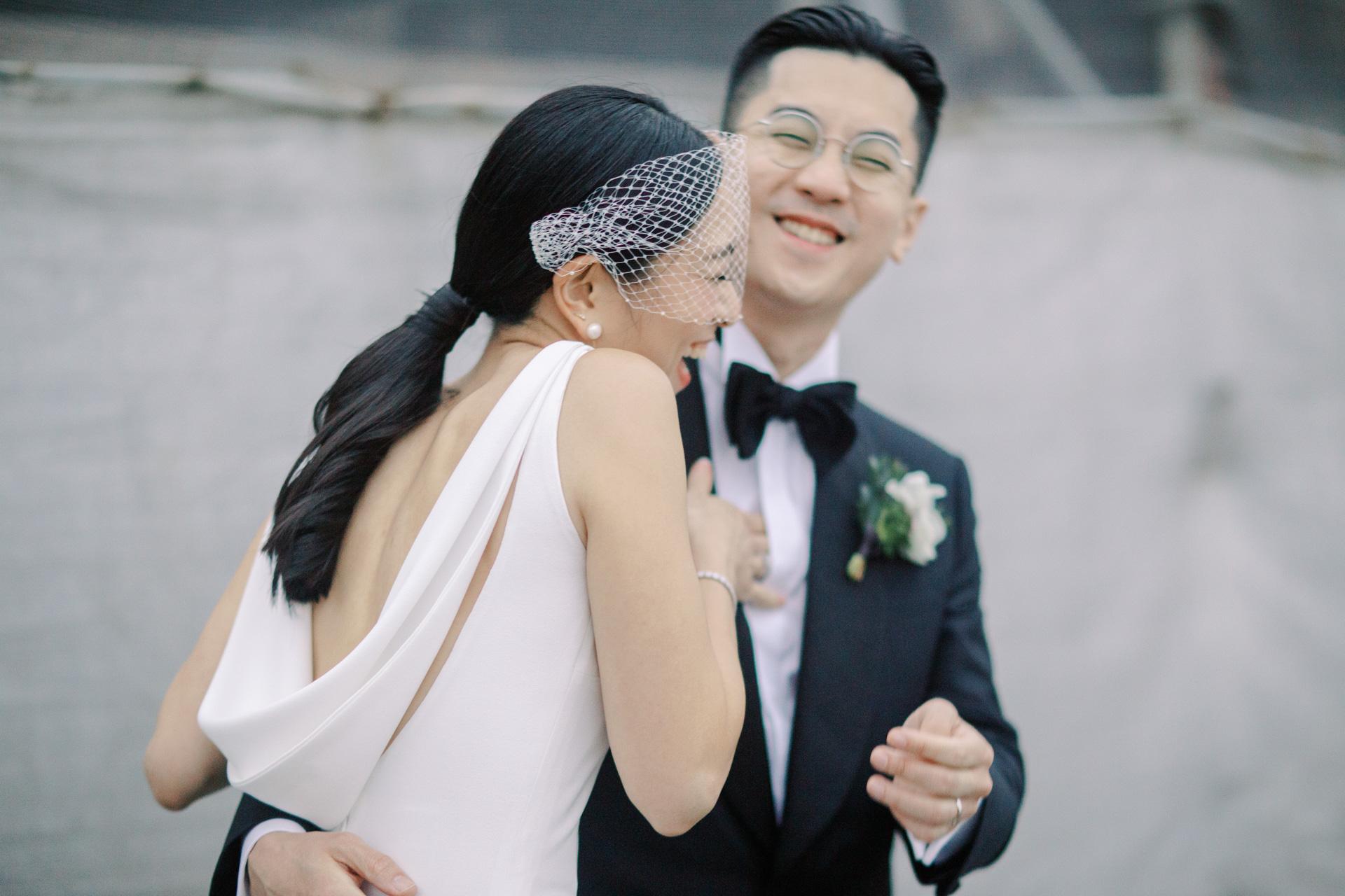 nikkiloveu-hongkong-wedding-day-hexa-ant-cat-lauhaus-031.jpg