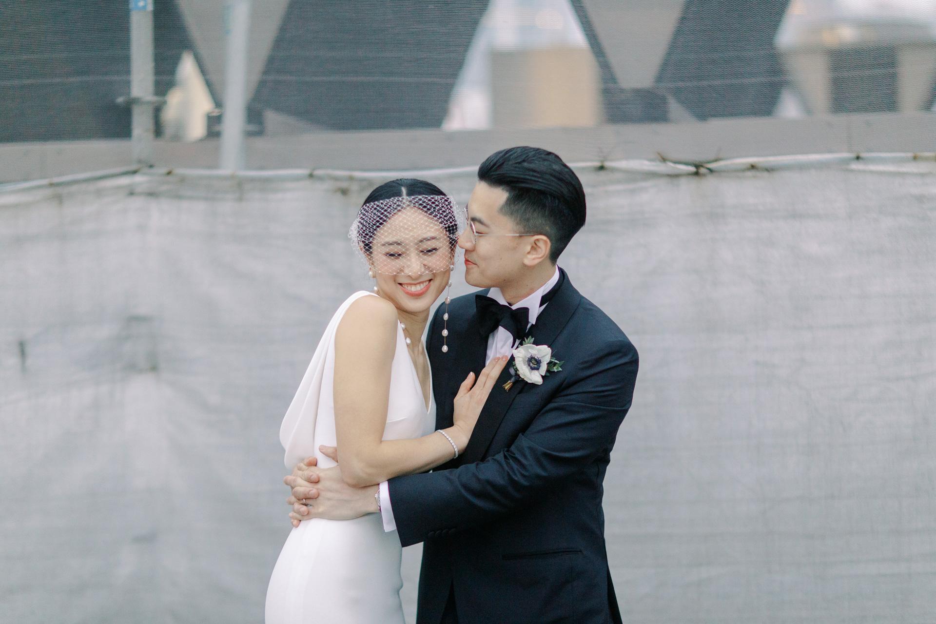 nikkiloveu-hongkong-wedding-day-hexa-ant-cat-lauhaus-032.jpg