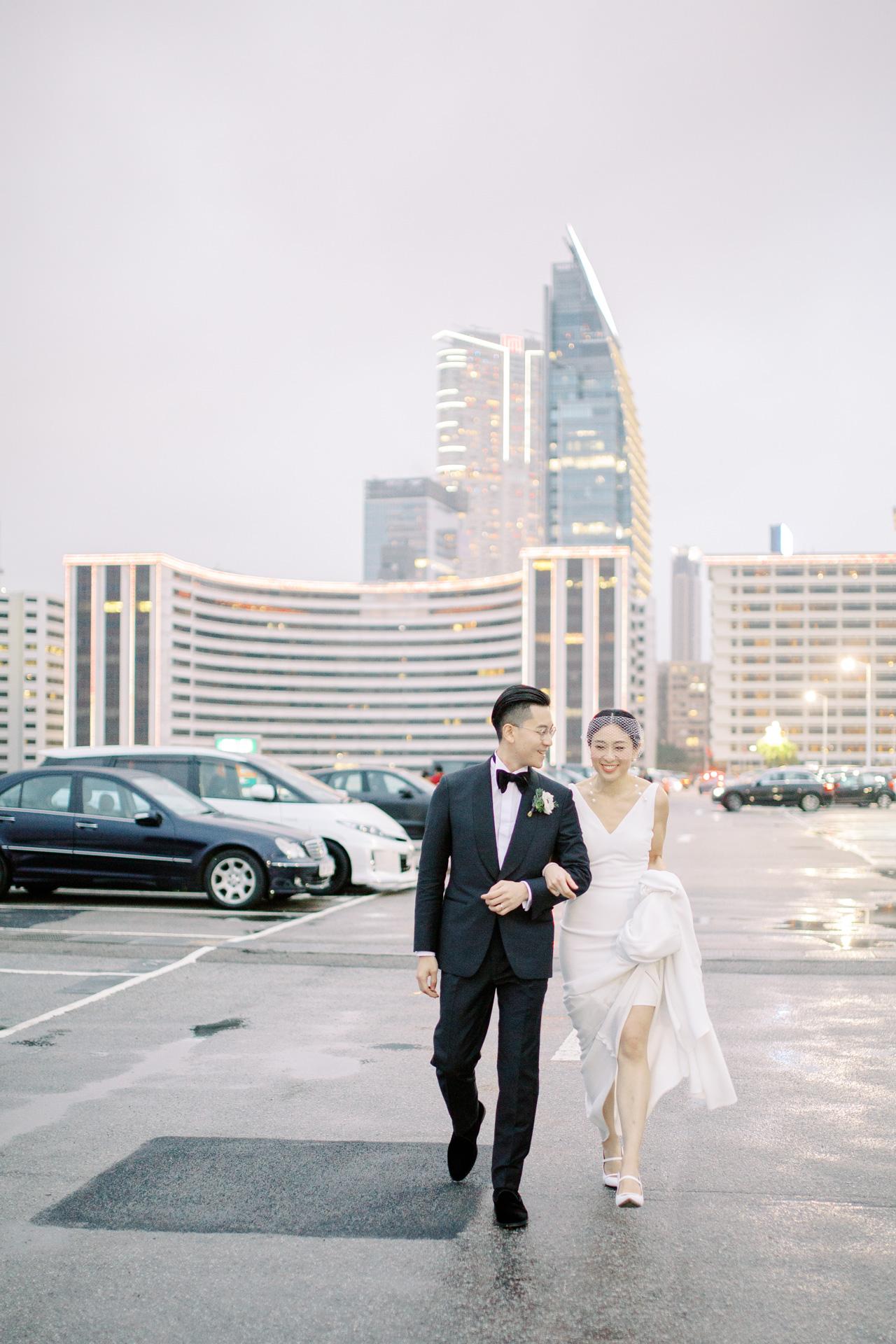 nikkiloveu-hongkong-wedding-day-hexa-ant-cat-lauhaus-034.jpg