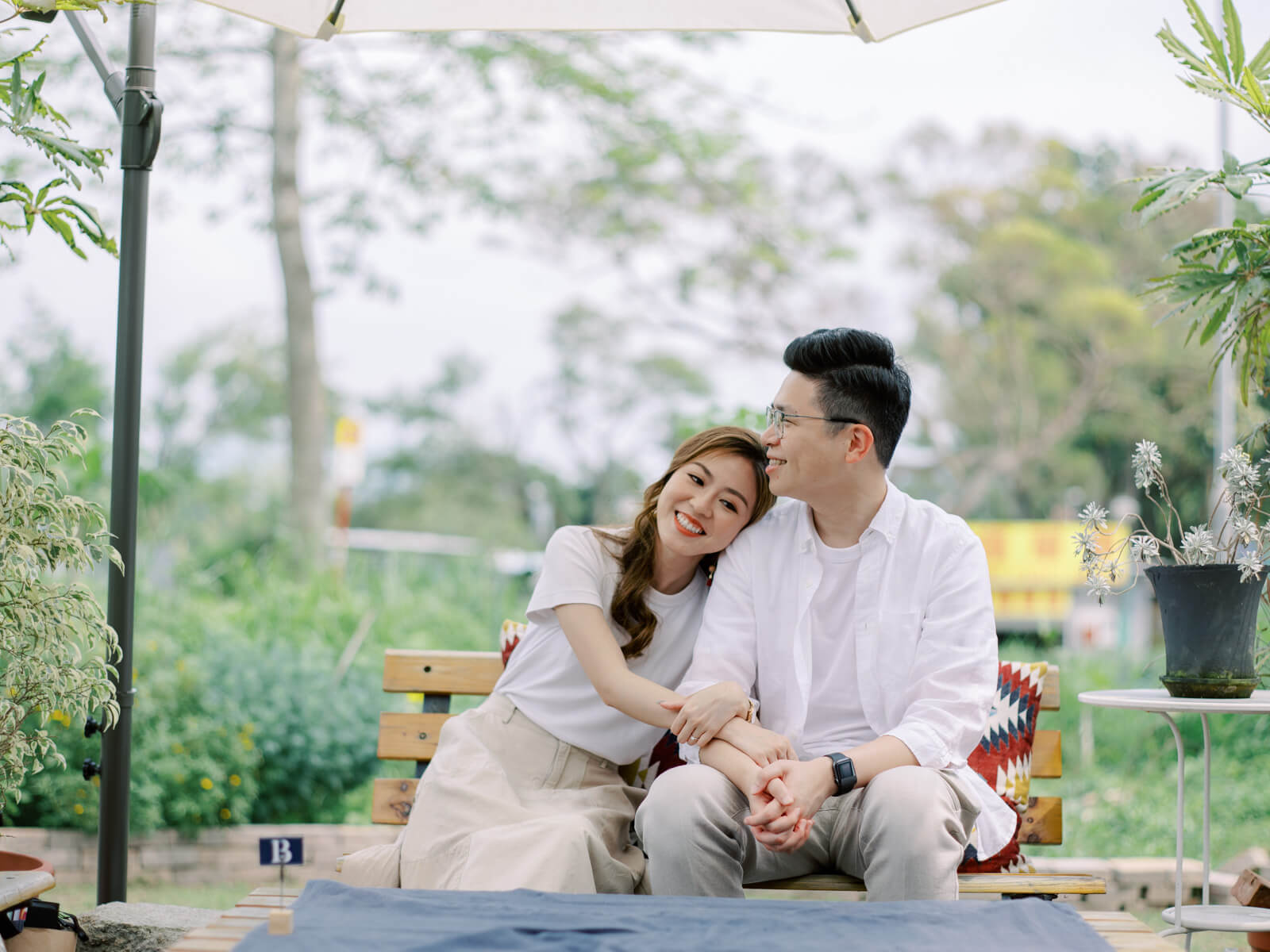 nikkiloveu-hongkong-prewedding-engagement-taipo-casual-cafe-001.jpg